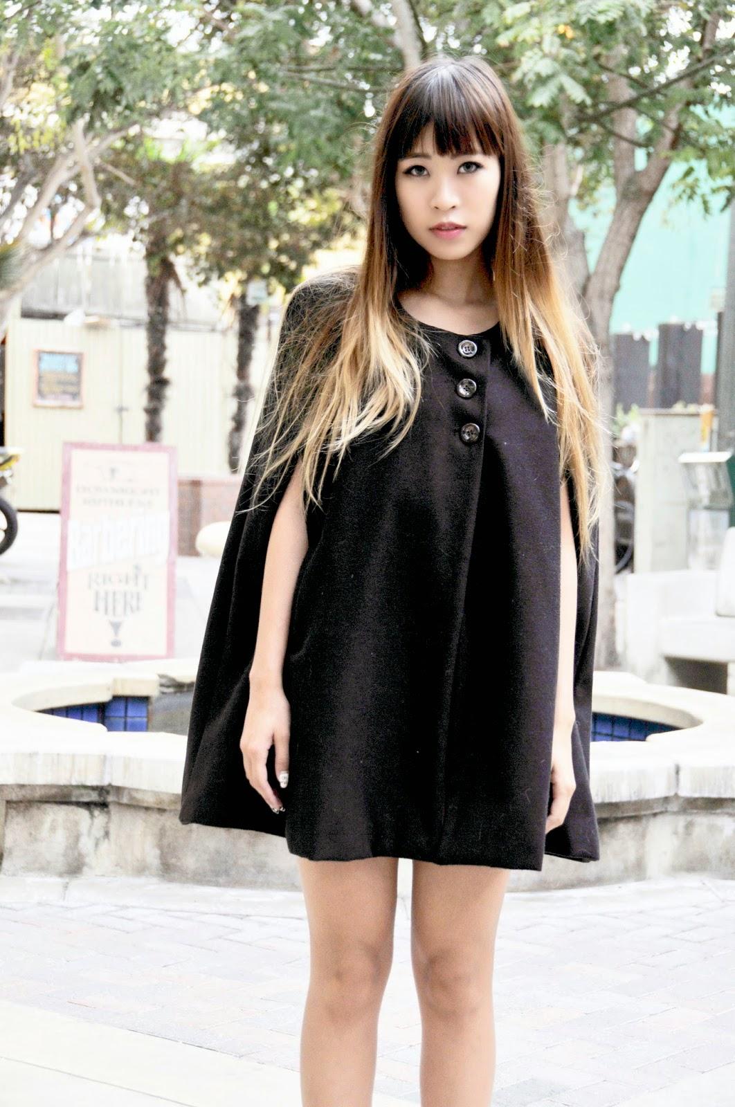 Dressed_Black_LB_7