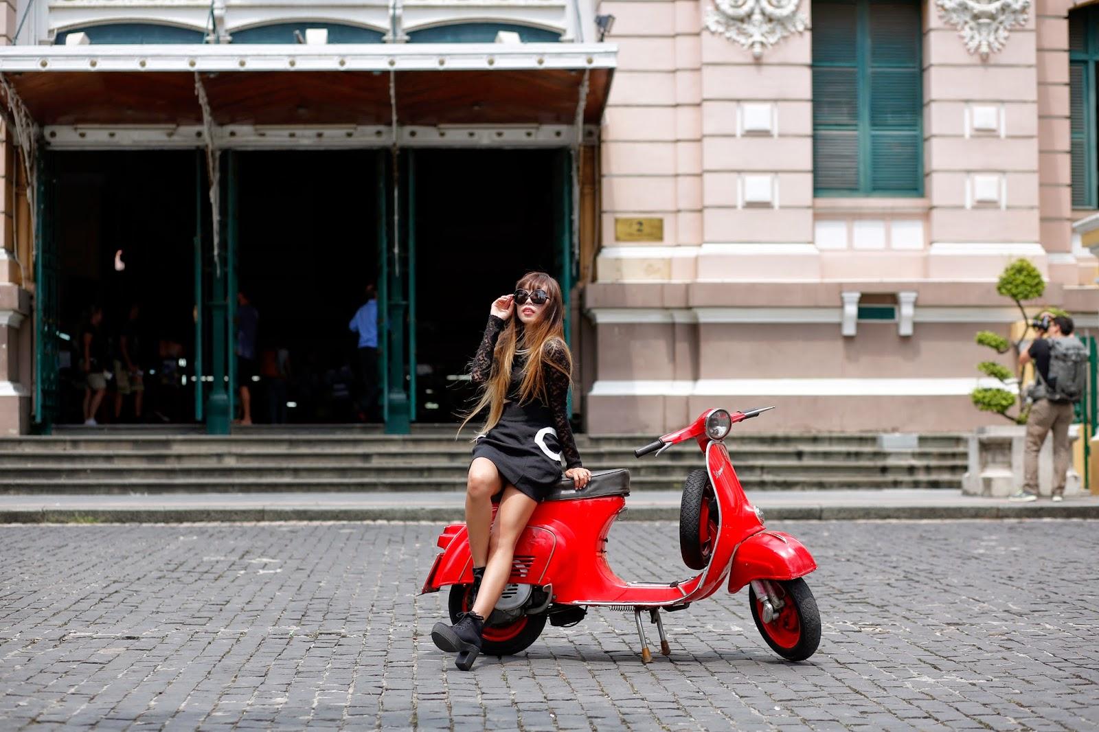 Street_Chic_Saigon_4