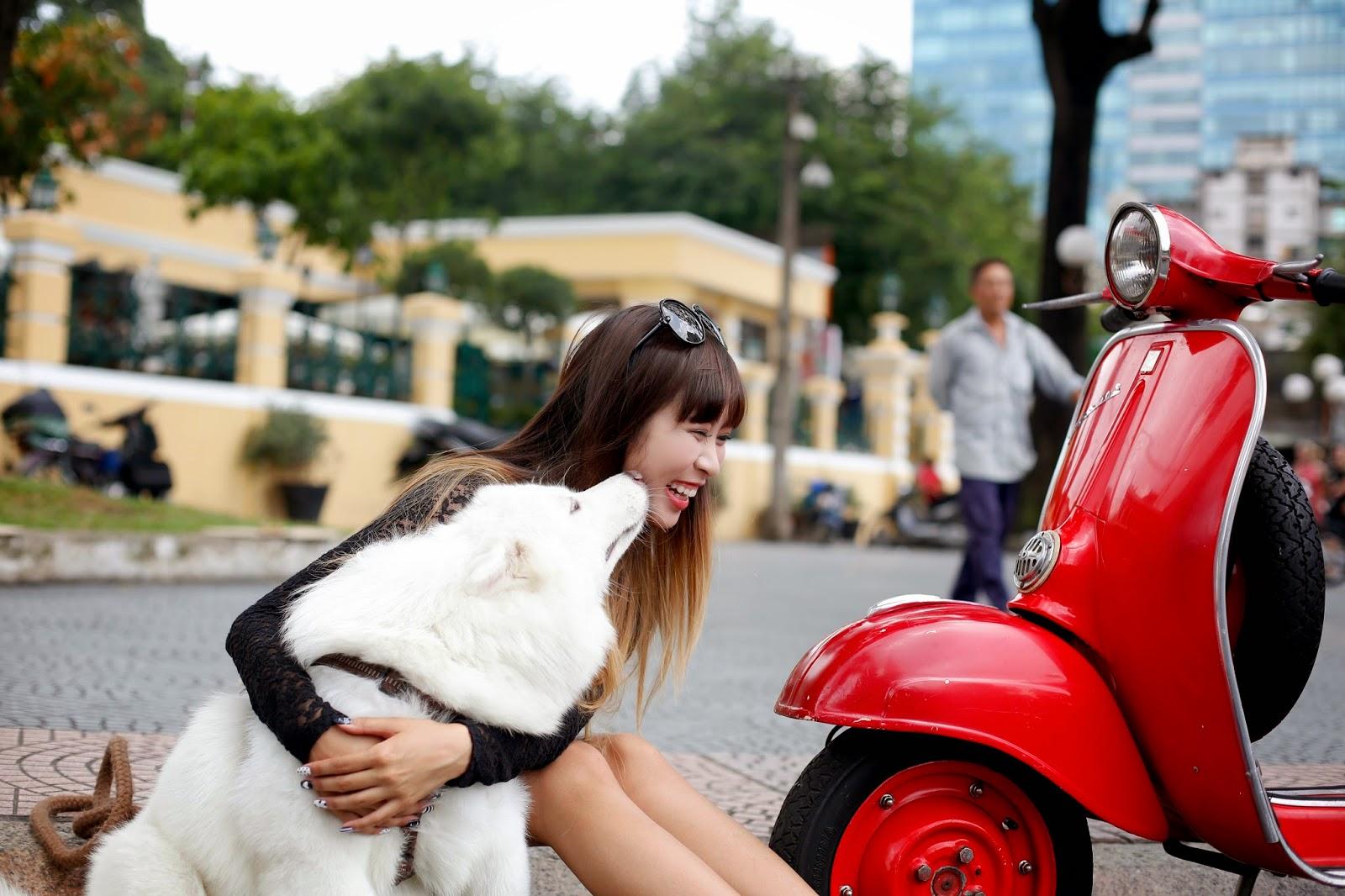 Street_Chic_Saigon_9