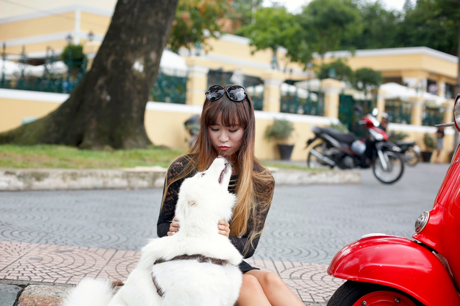 Street_Chic_Saigon_10