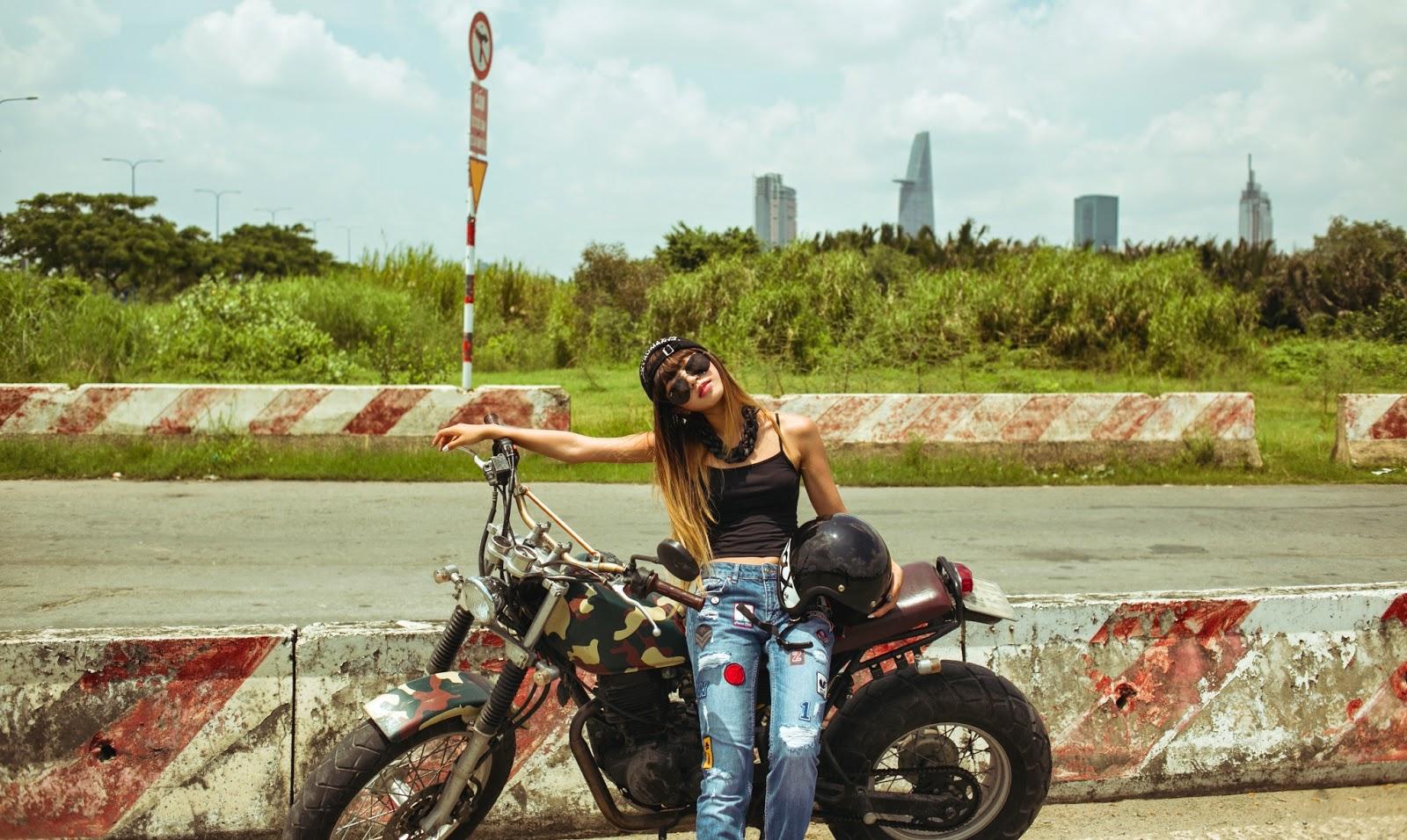Born_to_Ride_1