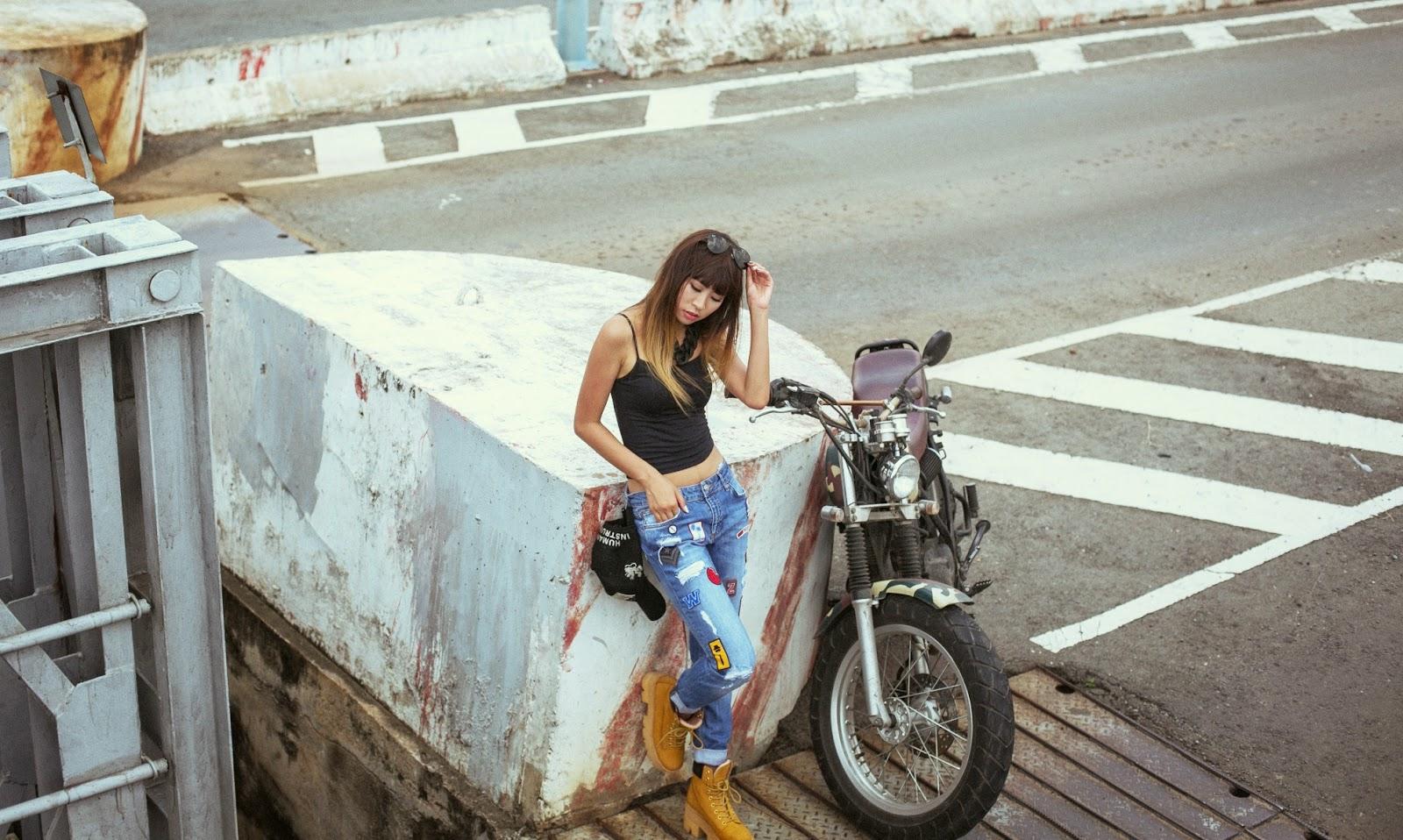 Born_to_Ride_2