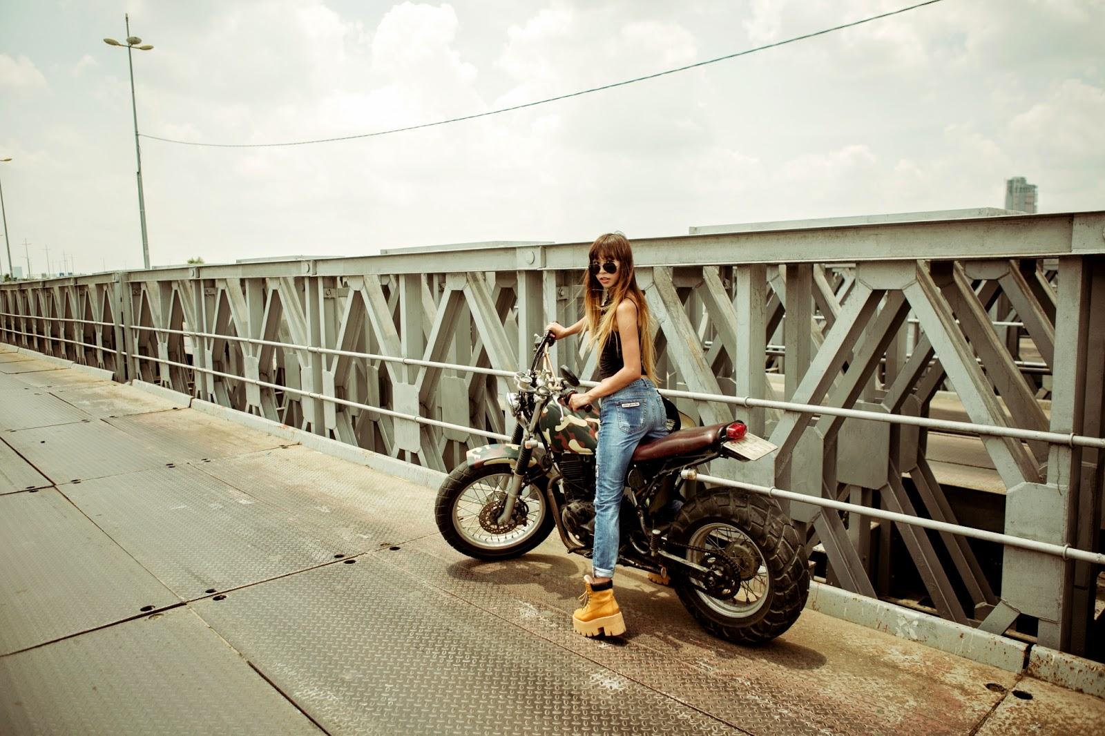 Born_to_Ride_3