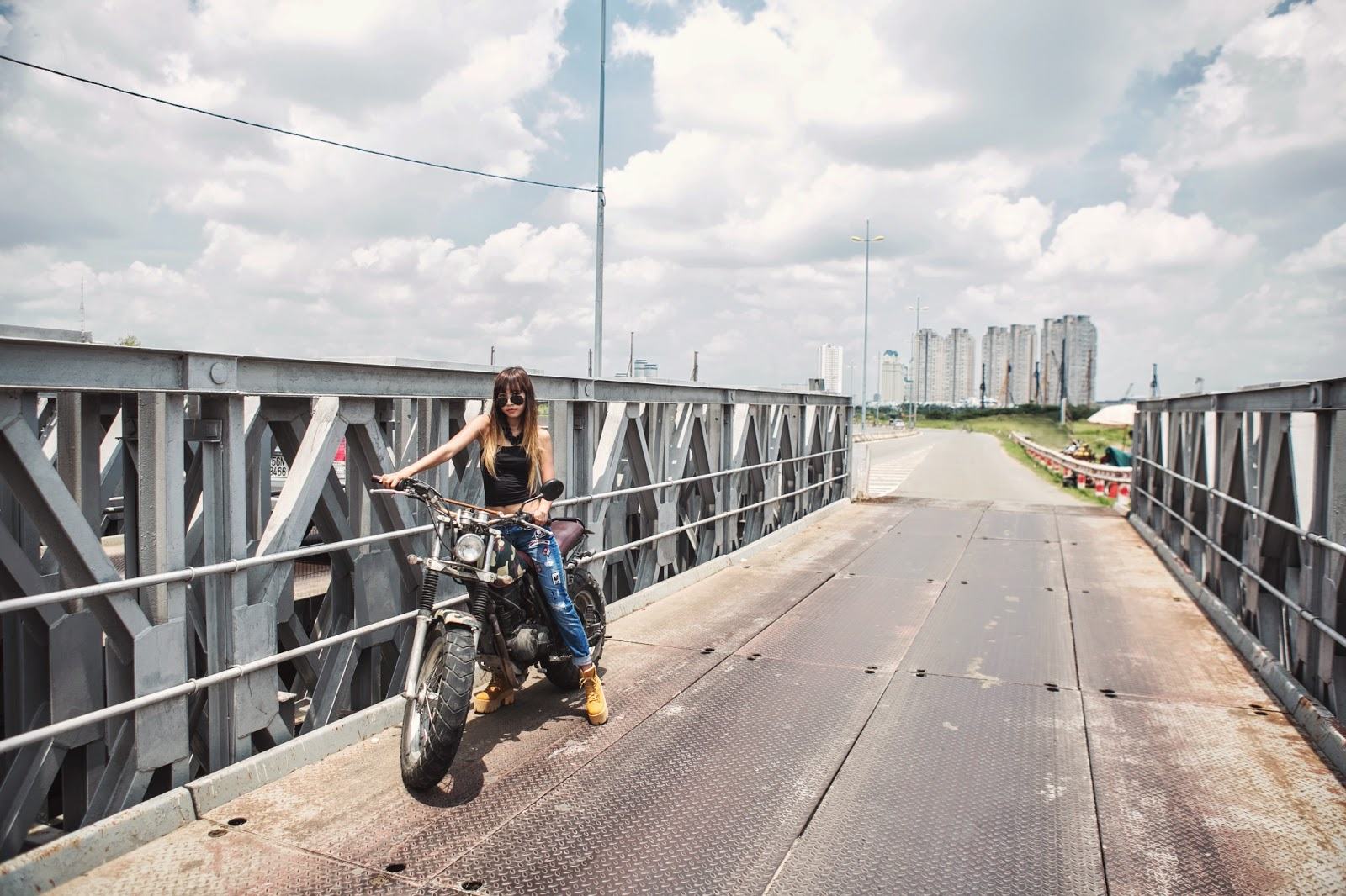 Born_to_Ride_4
