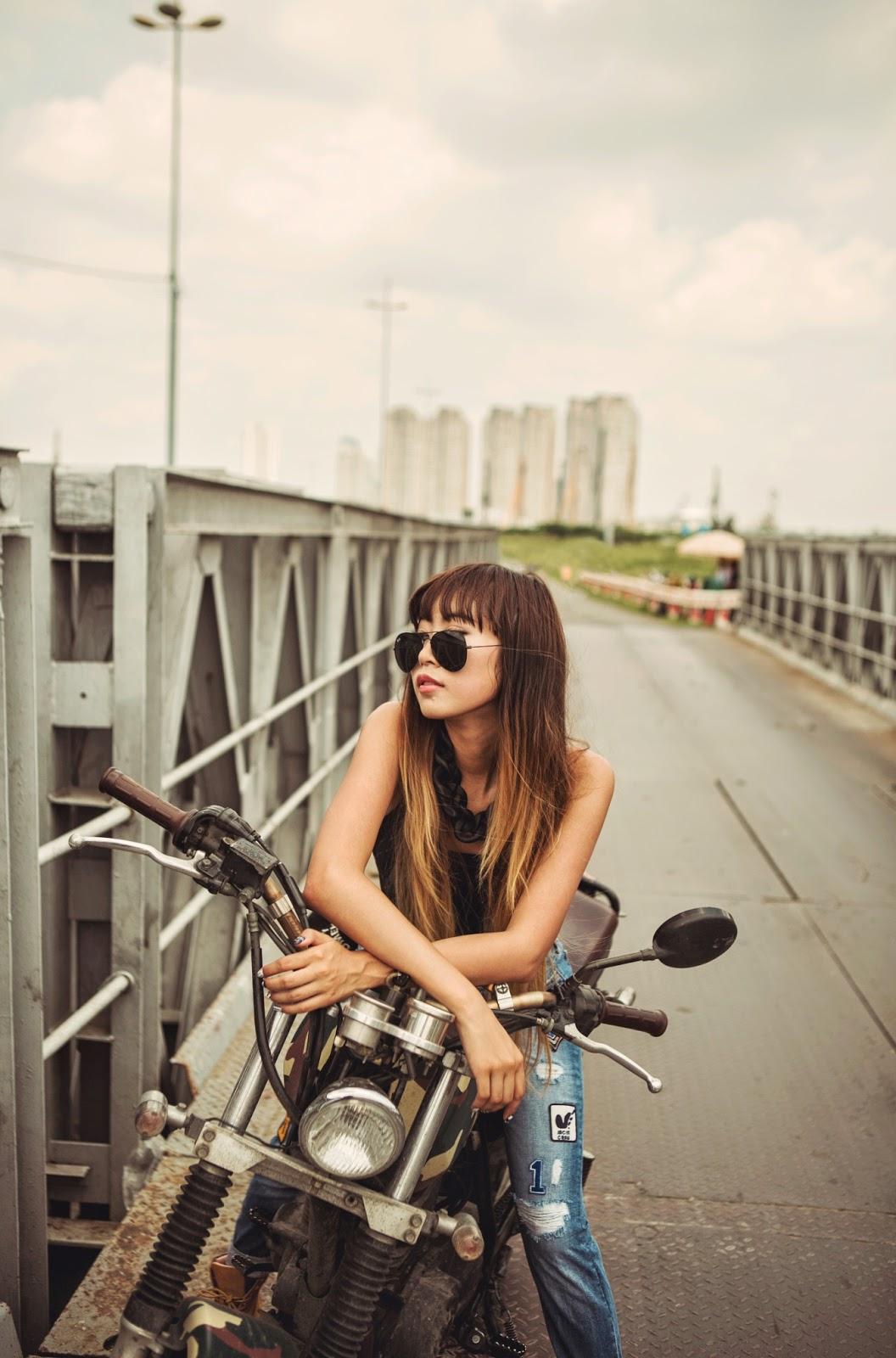 Born_to_Ride_5