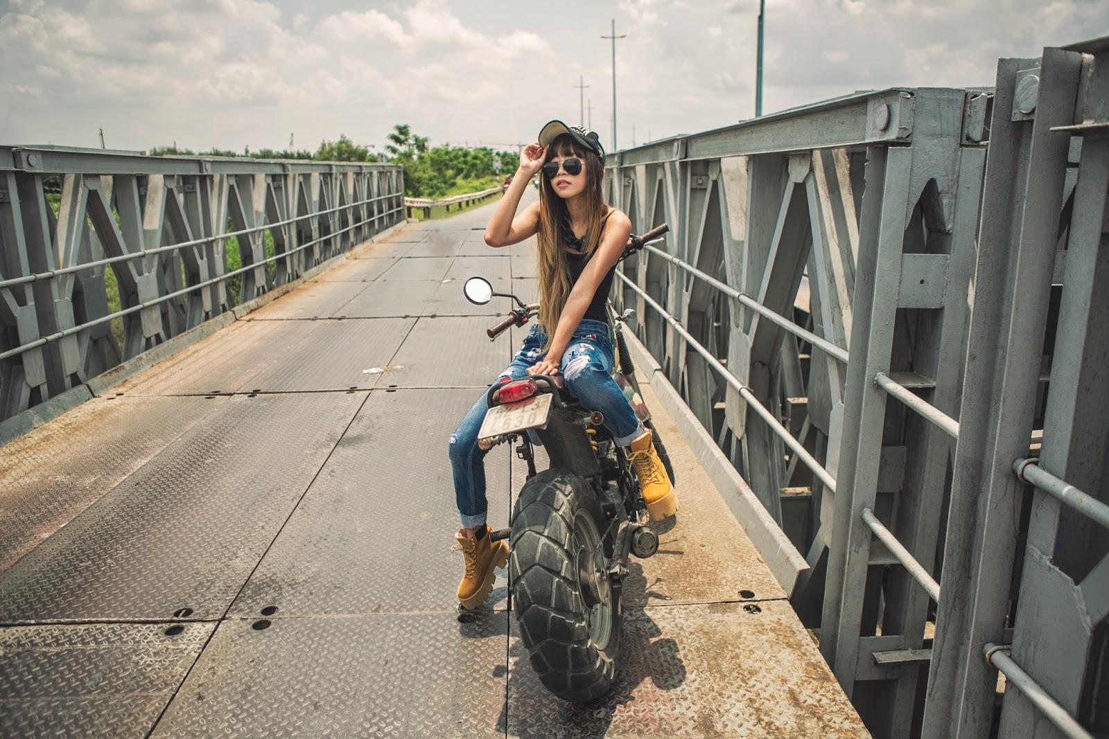 Born_to_Ride_9
