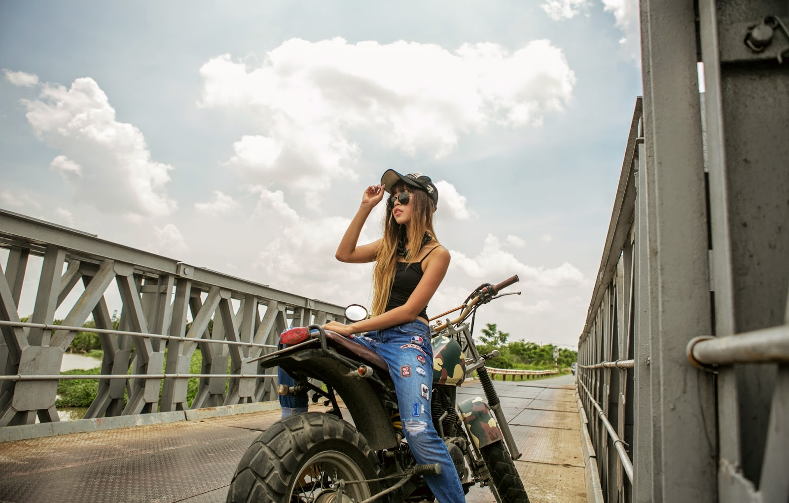 Born_to_Ride_10