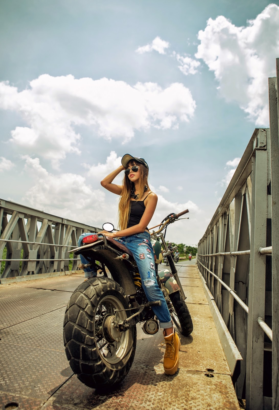 Born_to_Ride_11
