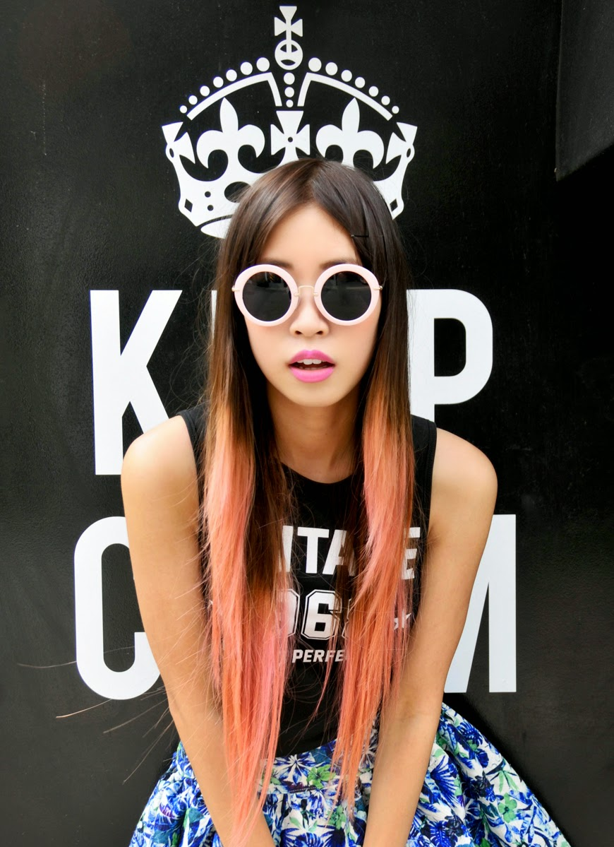 Electro_Chic_Stylenanda_Hongdae_8
