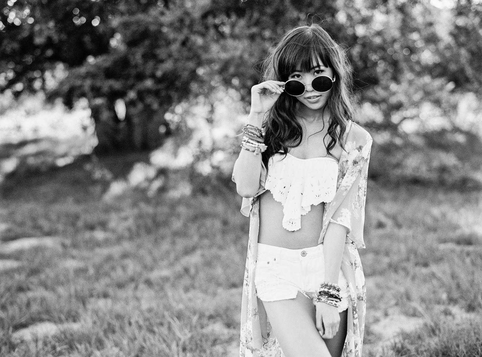 Moon_On_Mars_Summer_7