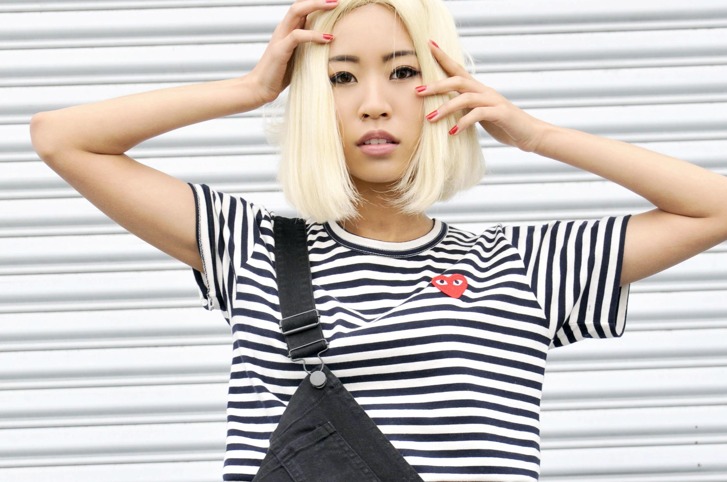 Blonde_Overalls_1