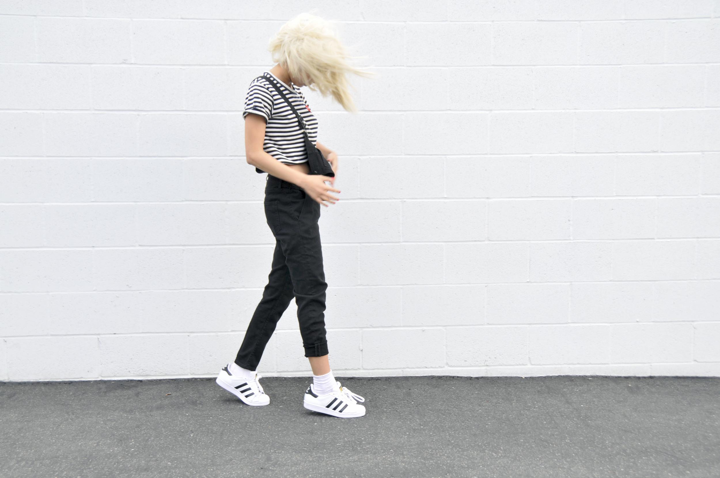 Blonde_Overalls_10