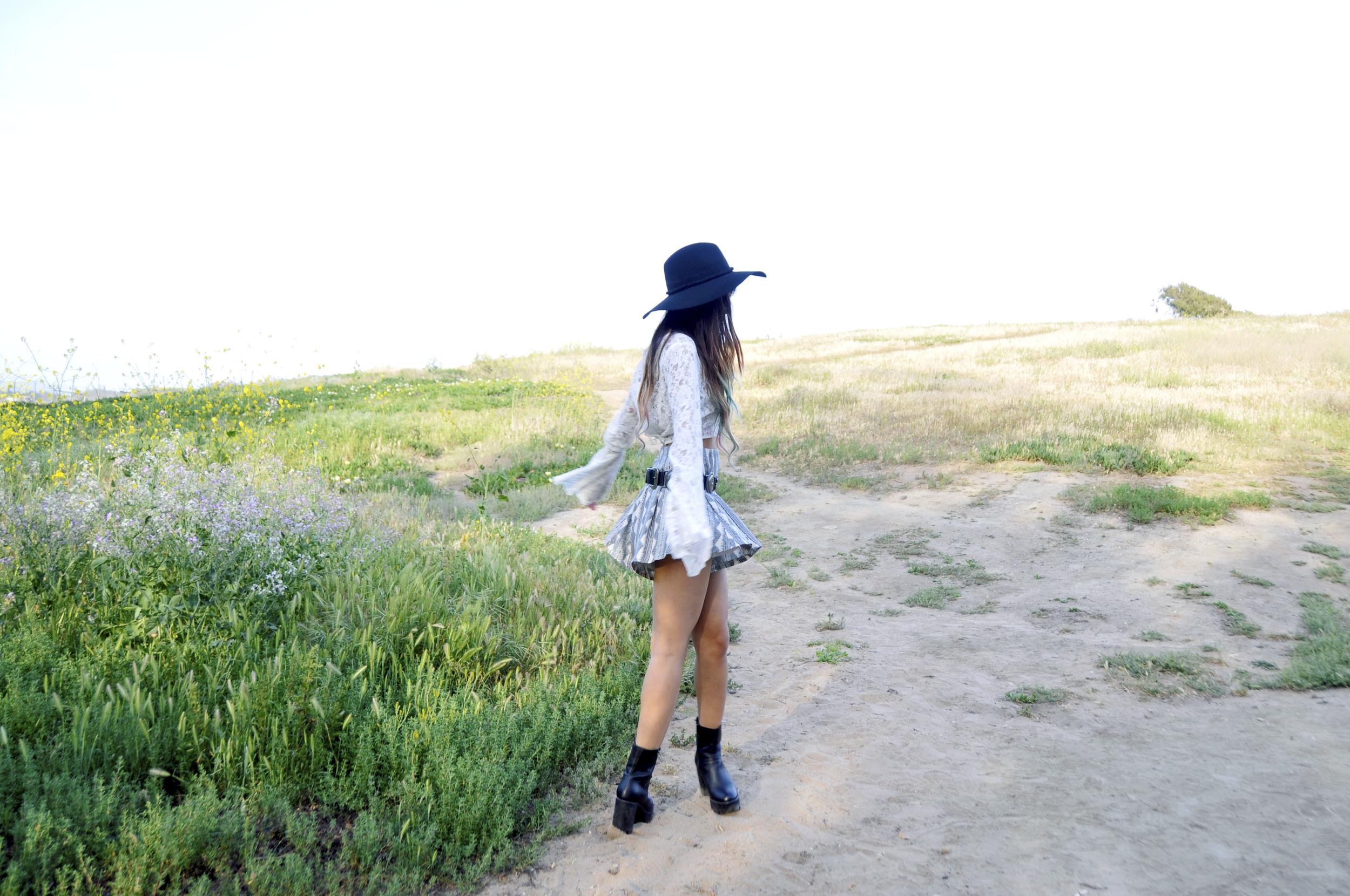 Coachella_LB3_