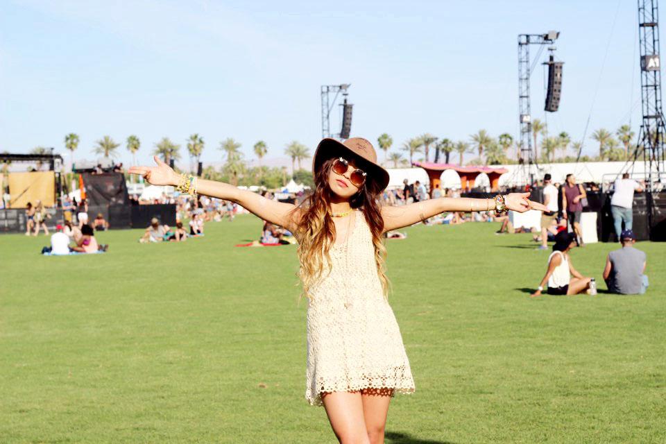Coachella_W1_D1_2
