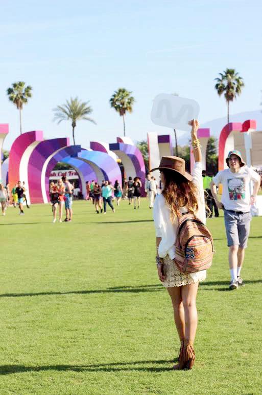 Coachella 29a.jpg