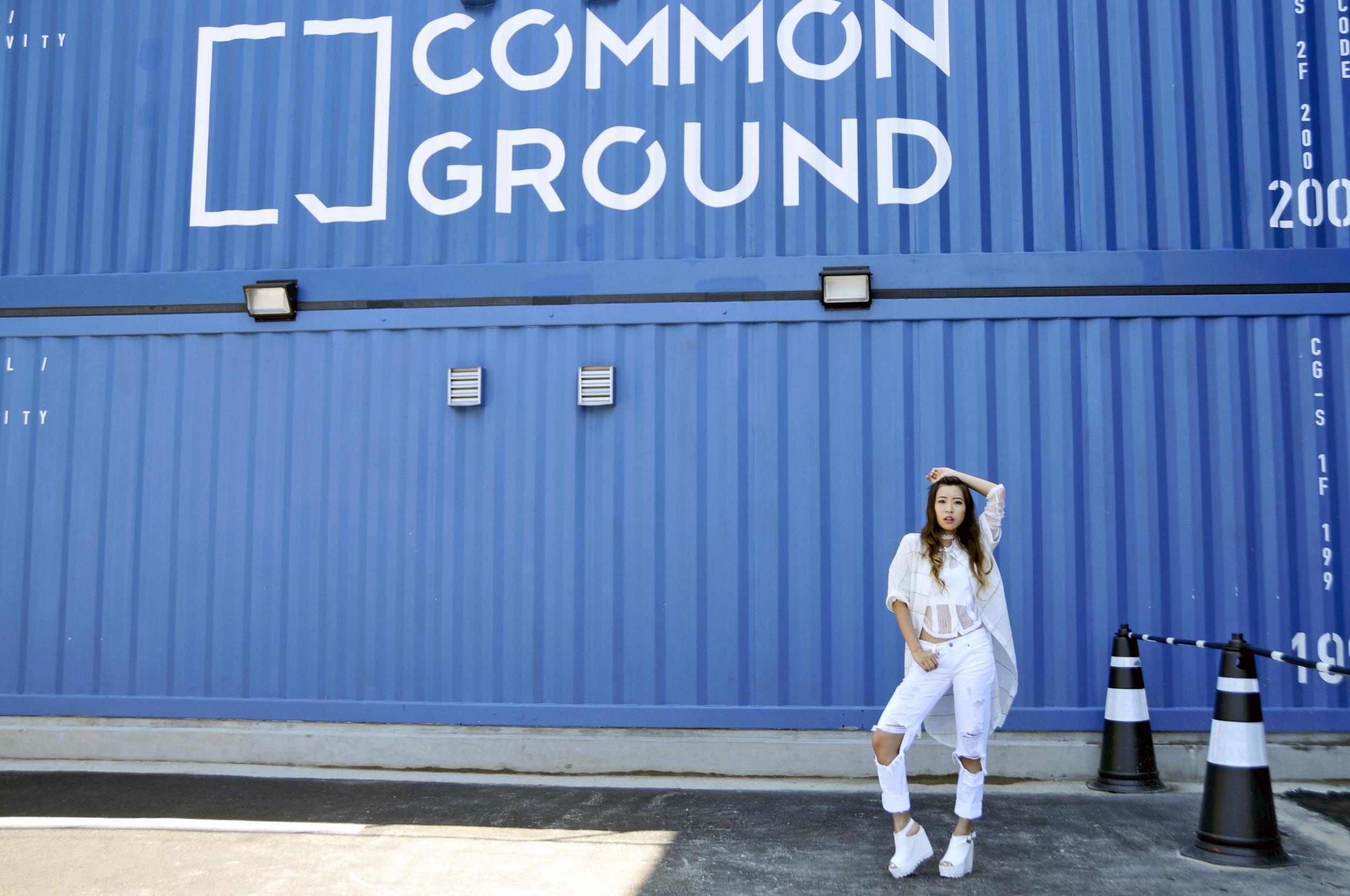CommonGround_2