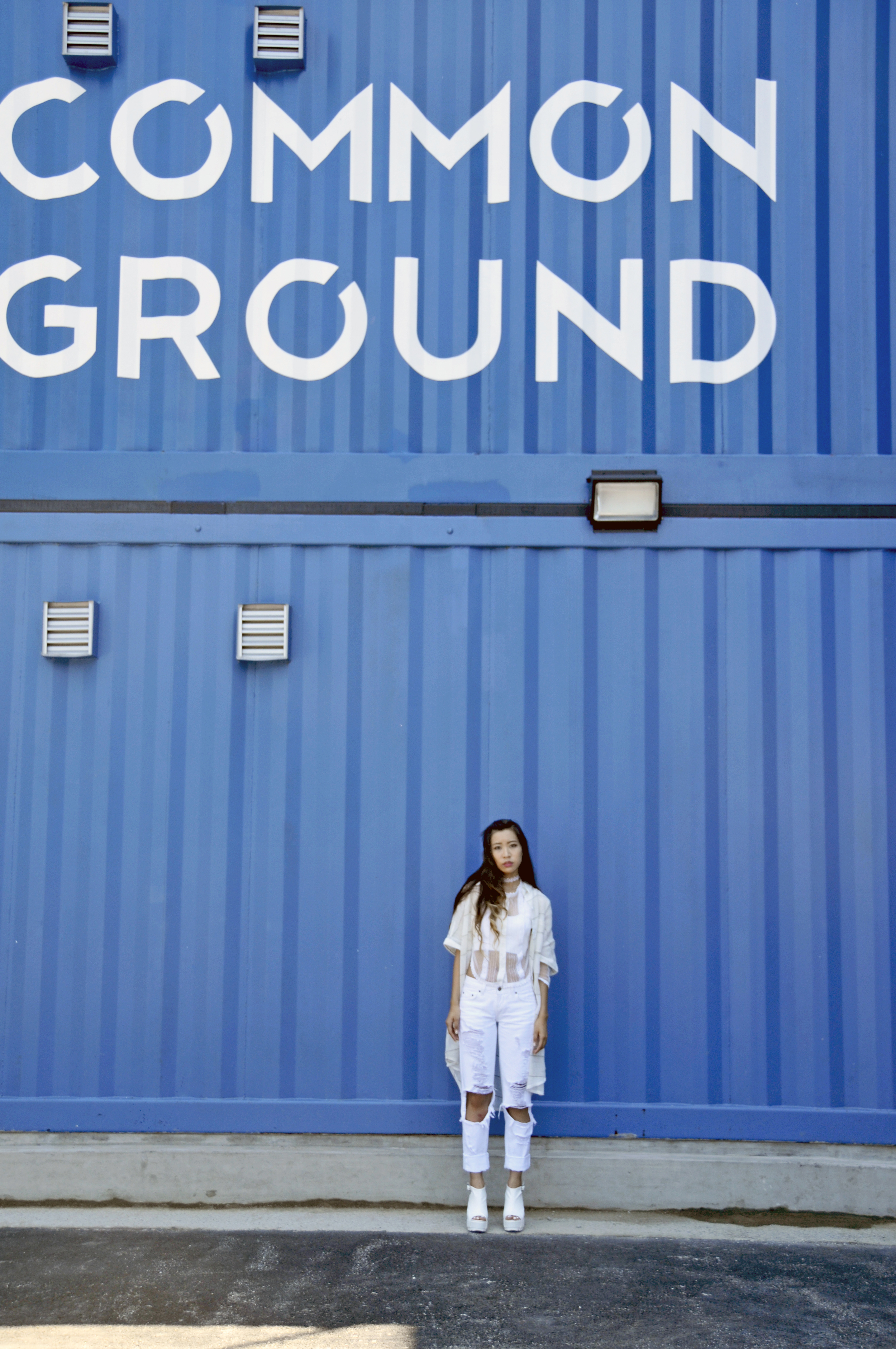 CommonGround_3