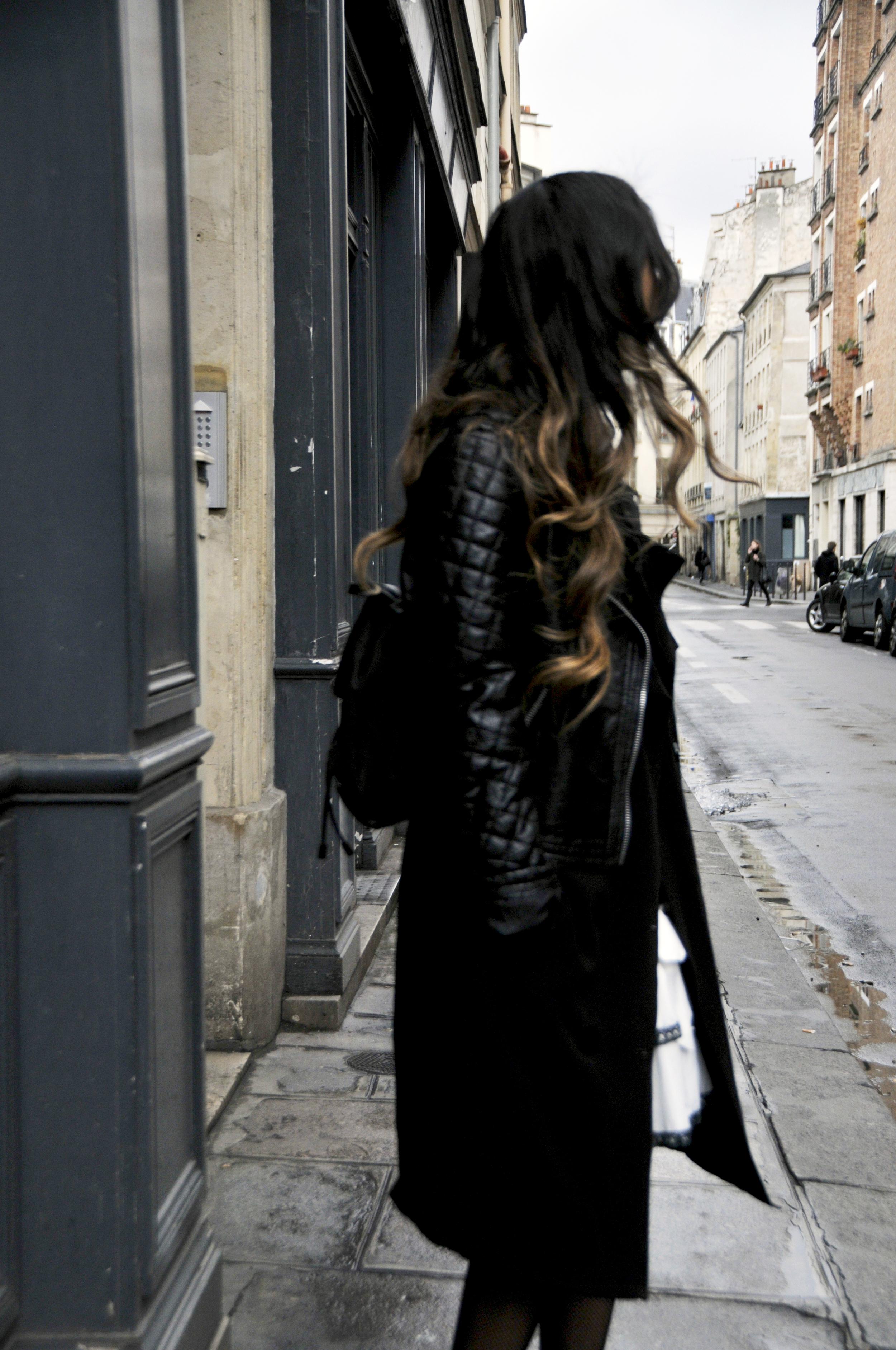 paris16_simpleday_1