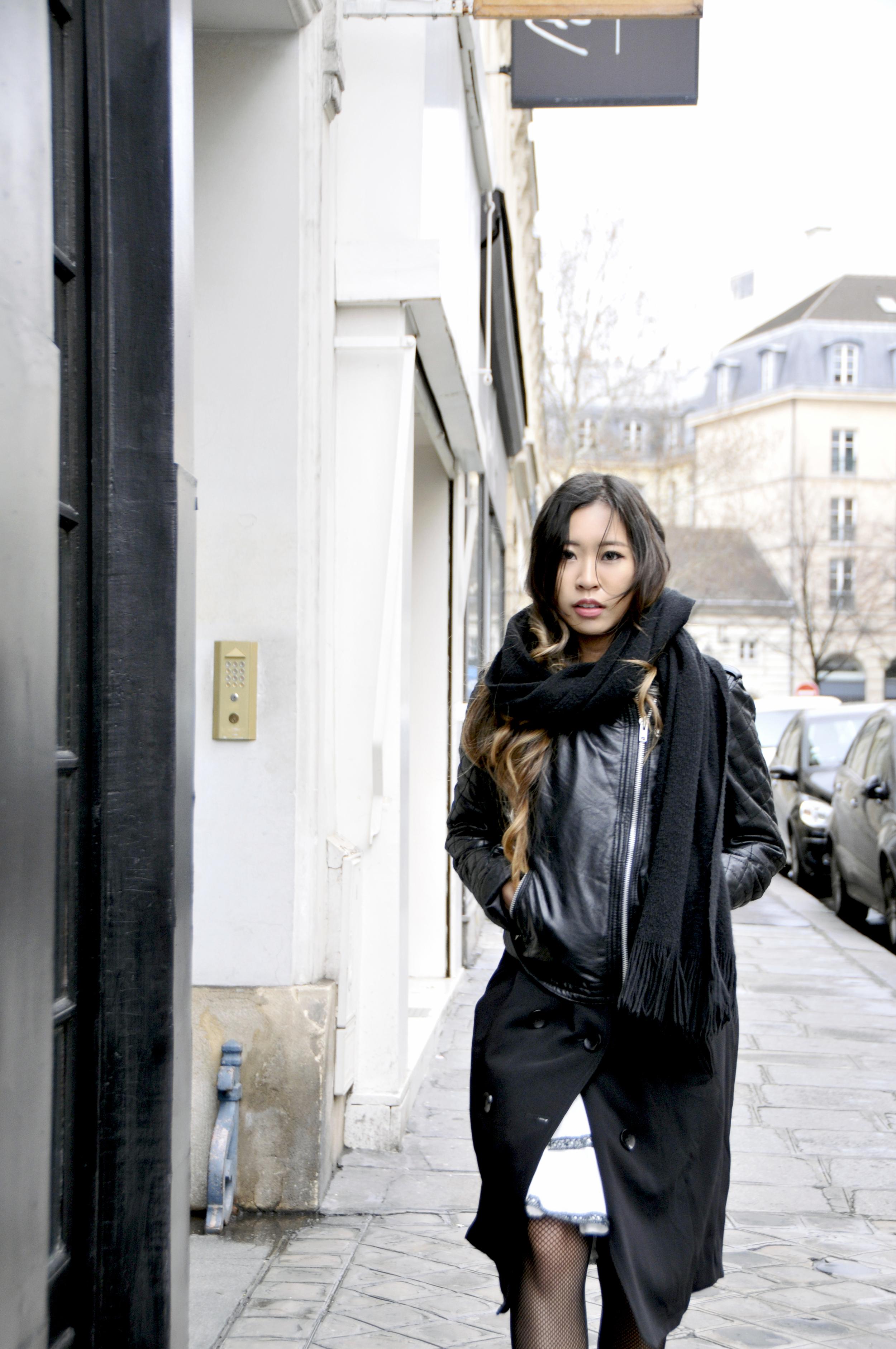 paris16_simpleday_2