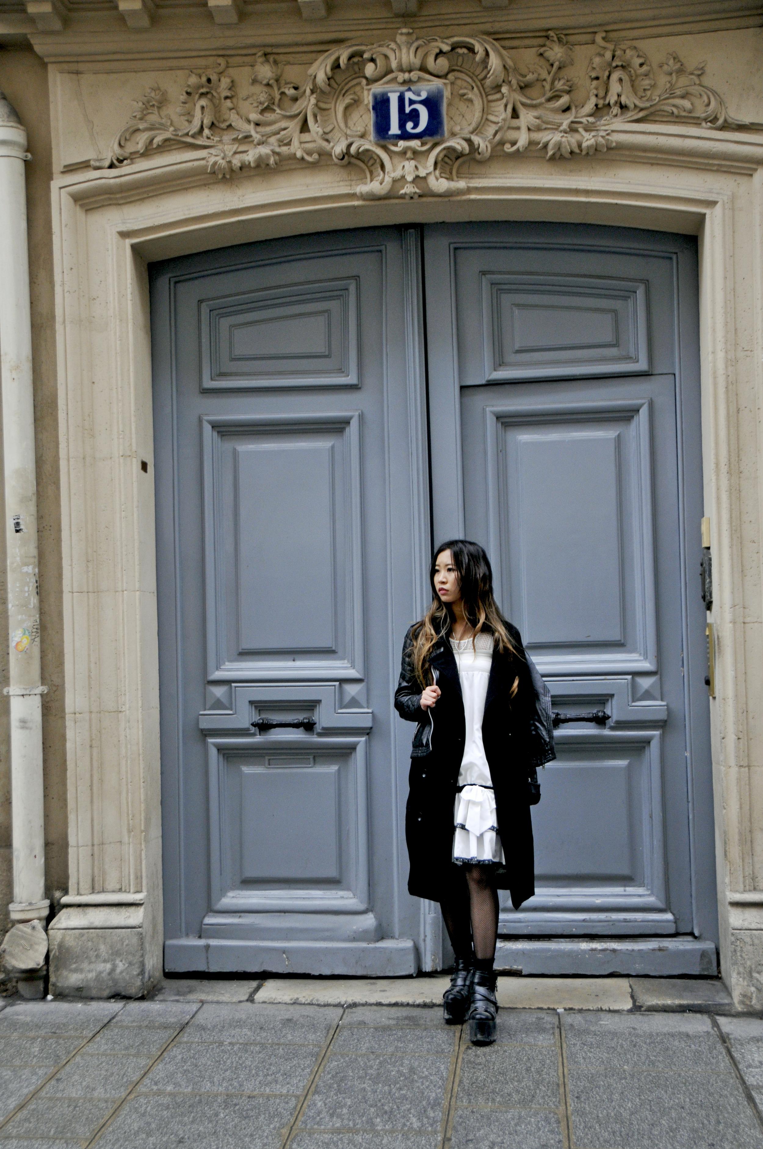 paris16_simpleday_6