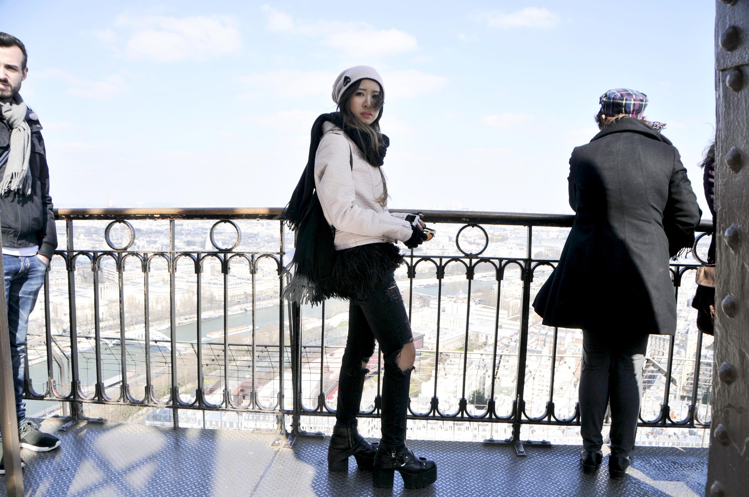 PARIS_EIFFEL_7
