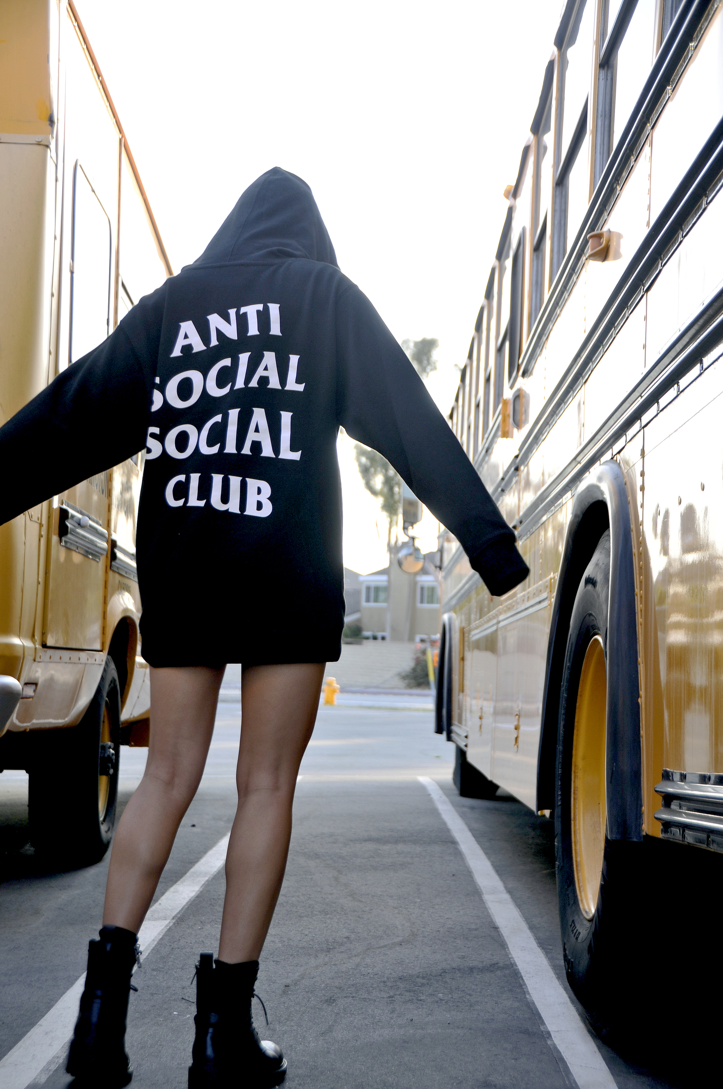 antisocial_bus_3