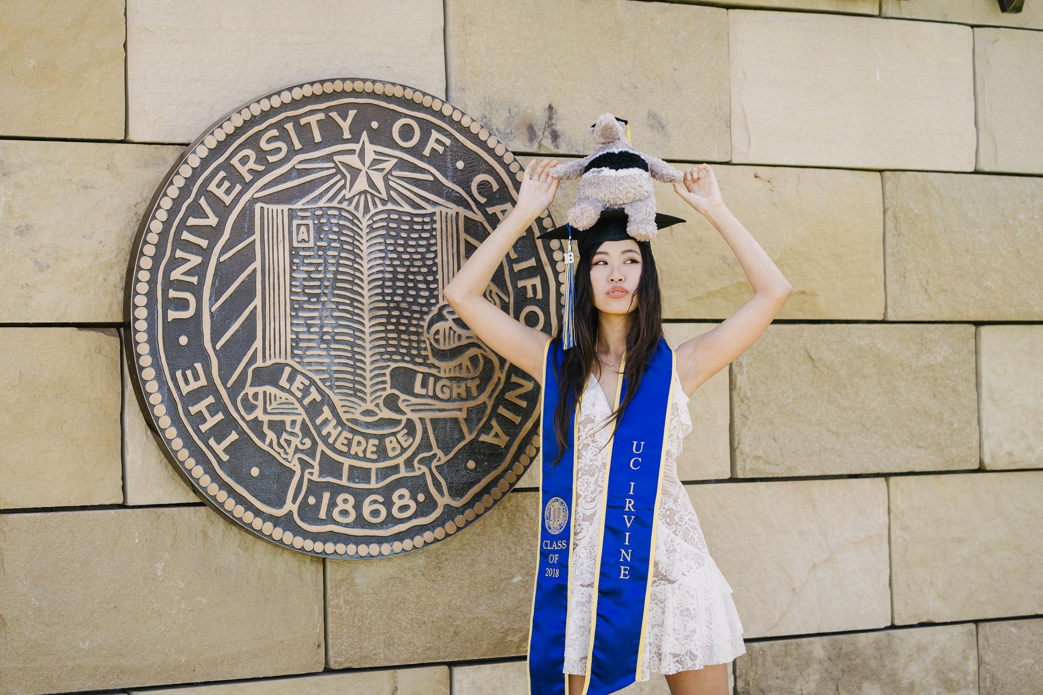 [5-16-2018] Vi's Graduation Photoshoot26.jpg