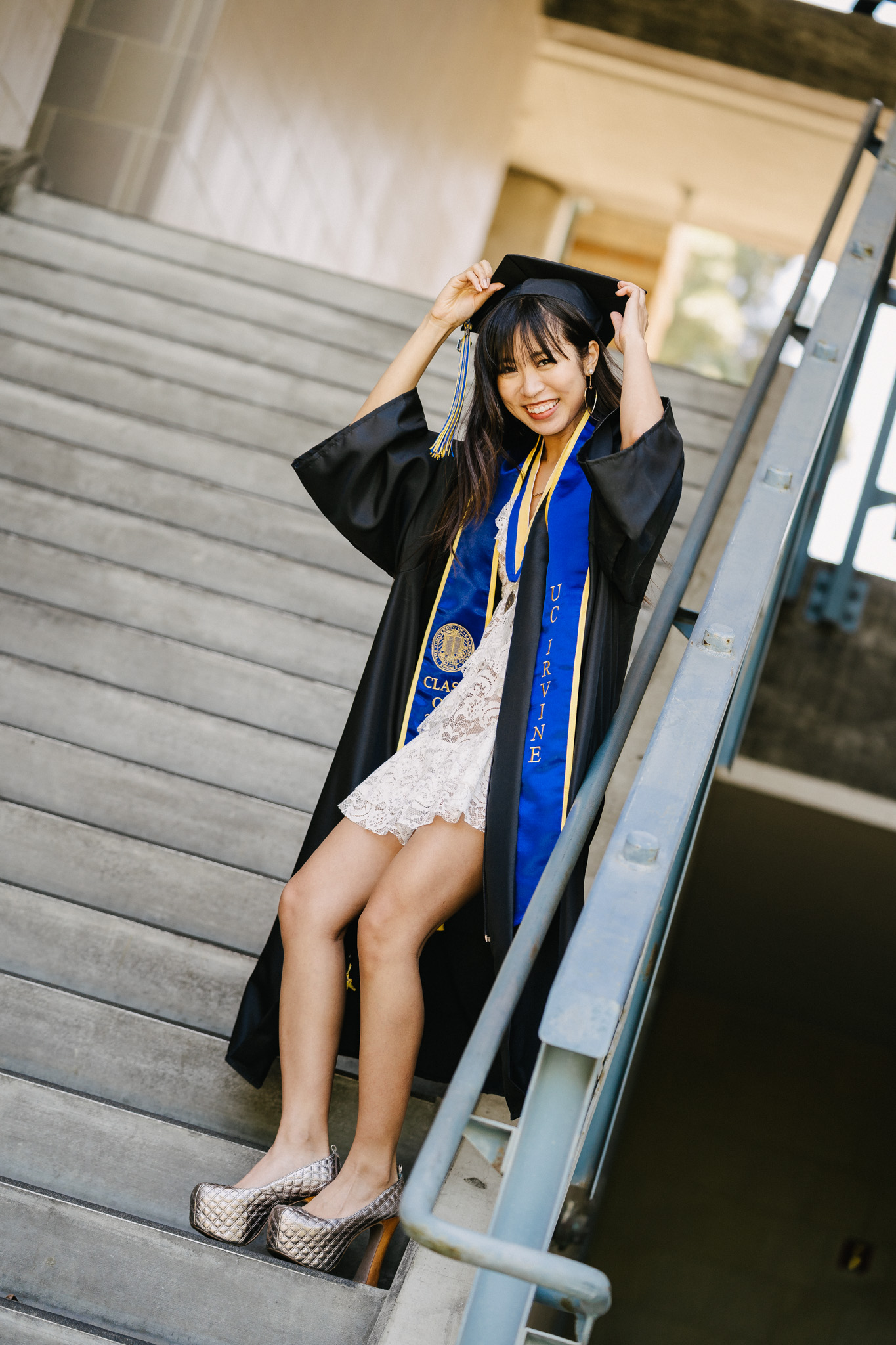 [5-16-2018] Vi's Graduation Photoshoot126.jpg
