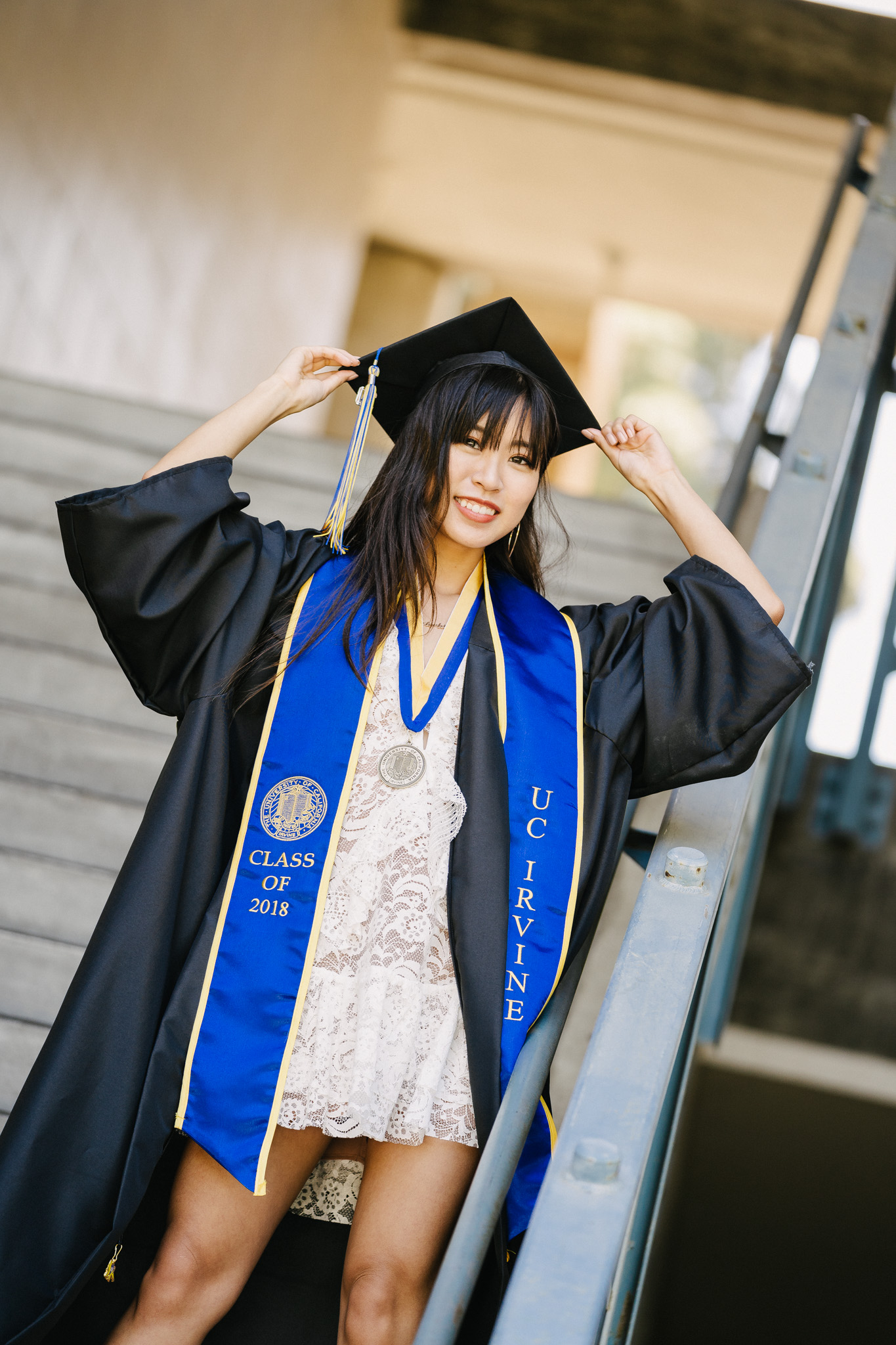[5-16-2018] Vi's Graduation Photoshoot127.jpg