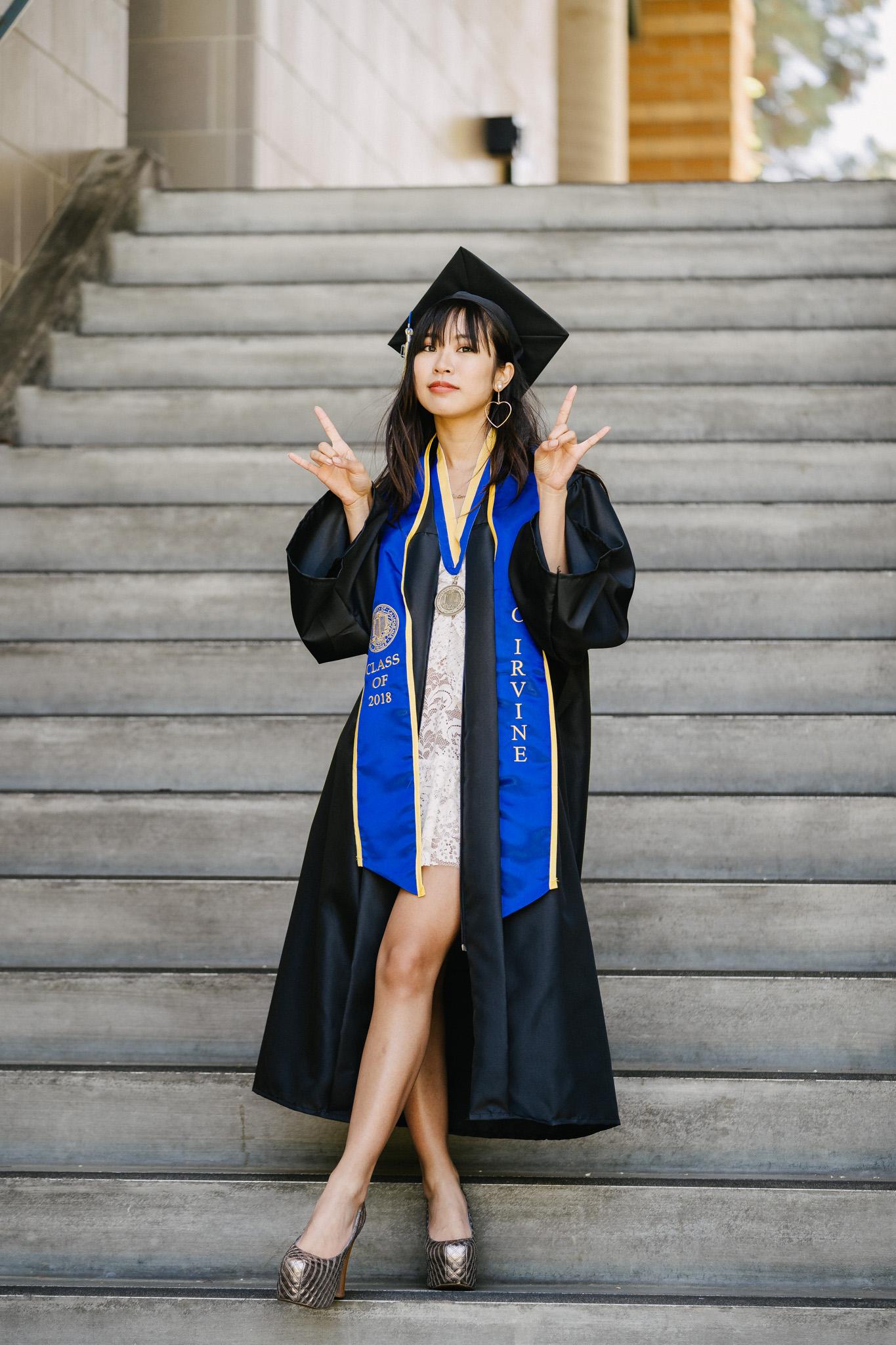 [5-16-2018] Vi's Graduation Photoshoot109.jpg