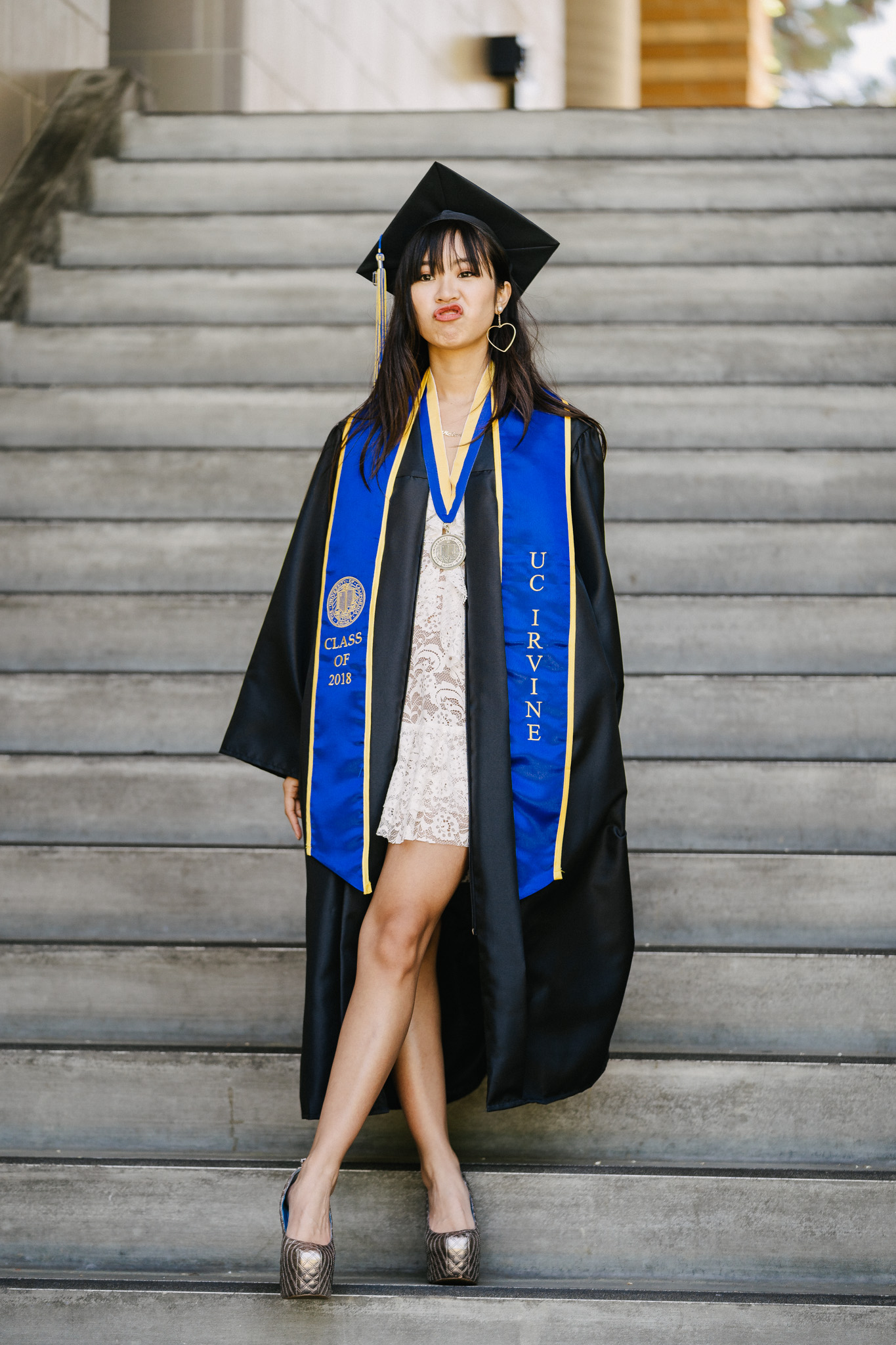 [5-16-2018] Vi's Graduation Photoshoot110.jpg