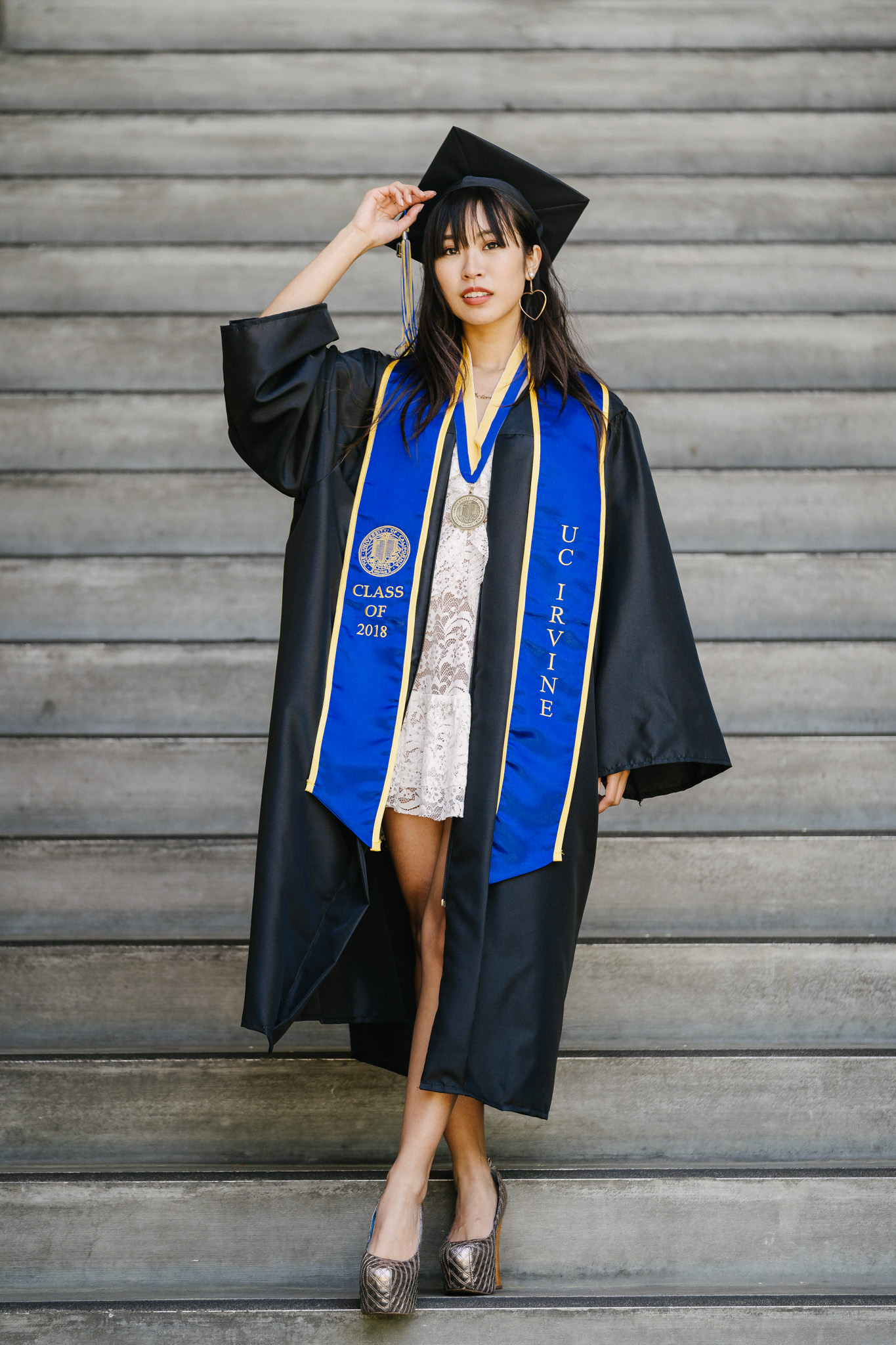 [5-16-2018] Vi's Graduation Photoshoot115.jpg