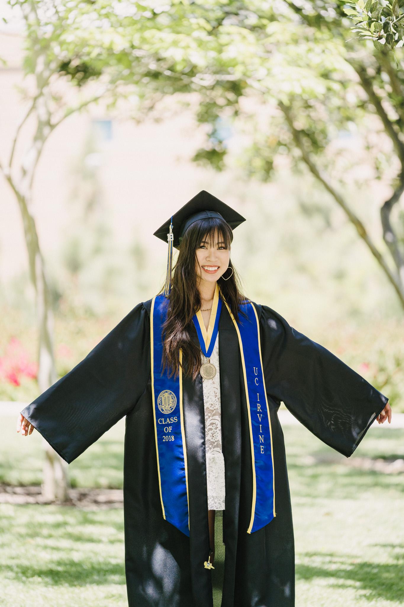 [5-16-2018] Vi's Graduation Photoshoot155.jpg