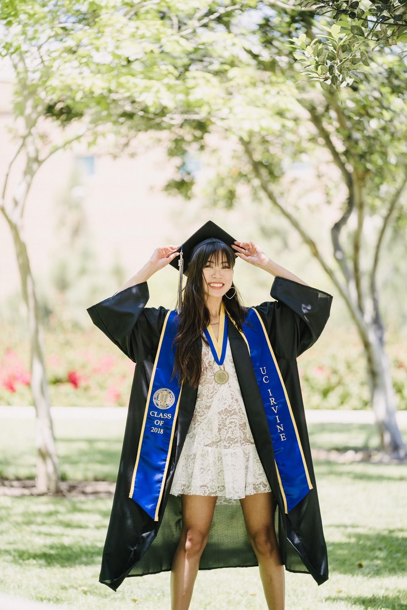 [5-16-2018] Vi's Graduation Photoshoot156.jpg
