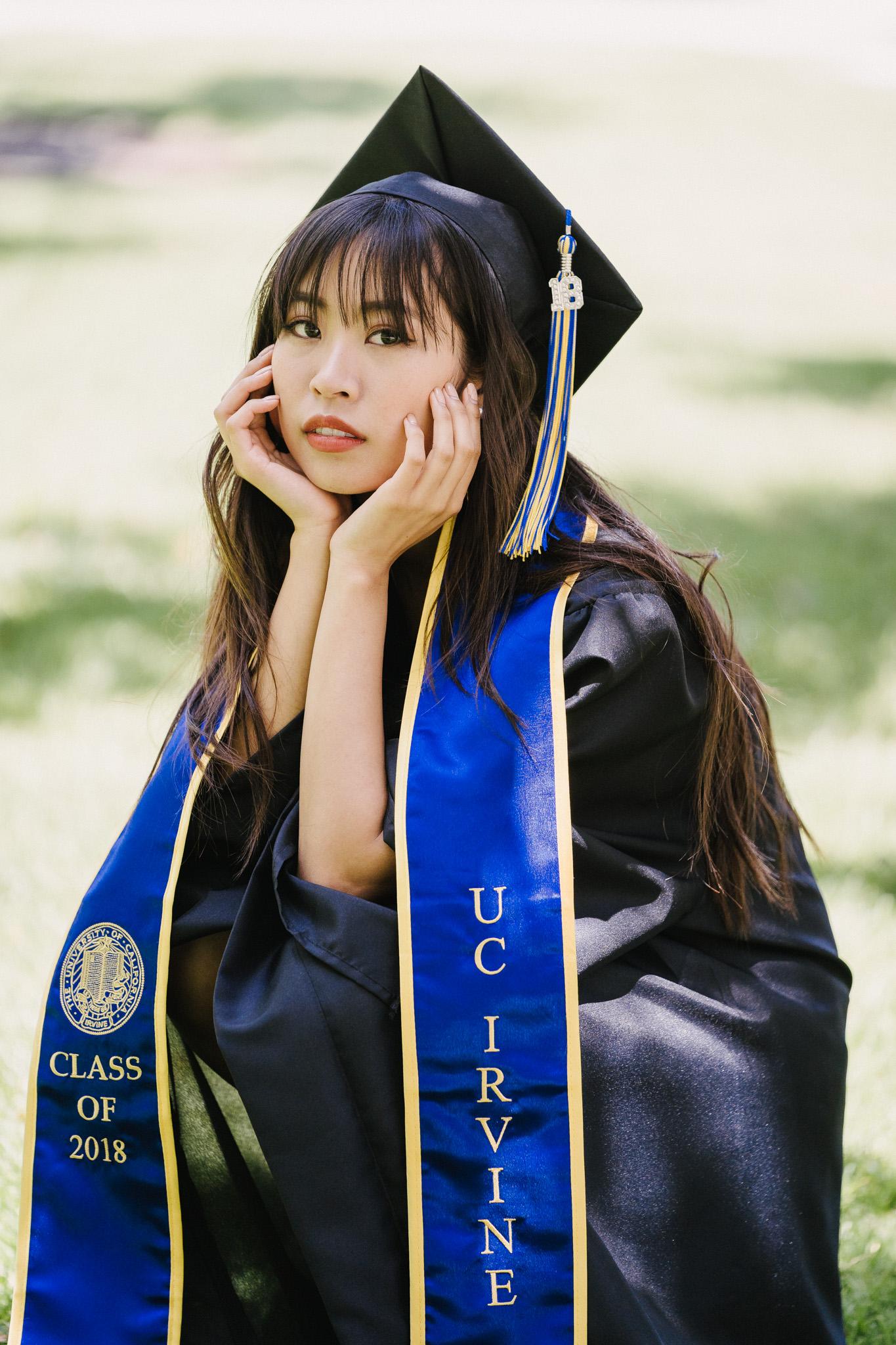 [5-16-2018] Vi's Graduation Photoshoot179.jpg
