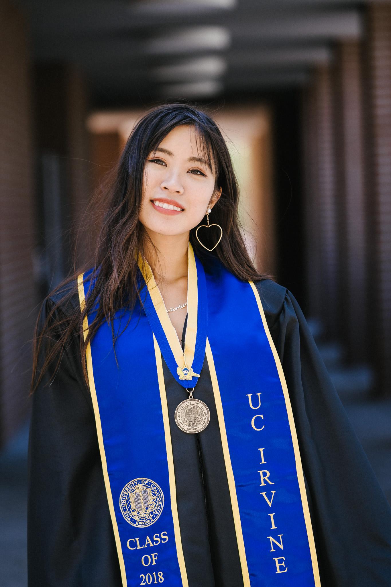 [5-16-2018] Vi's Graduation Photoshoot227.jpg