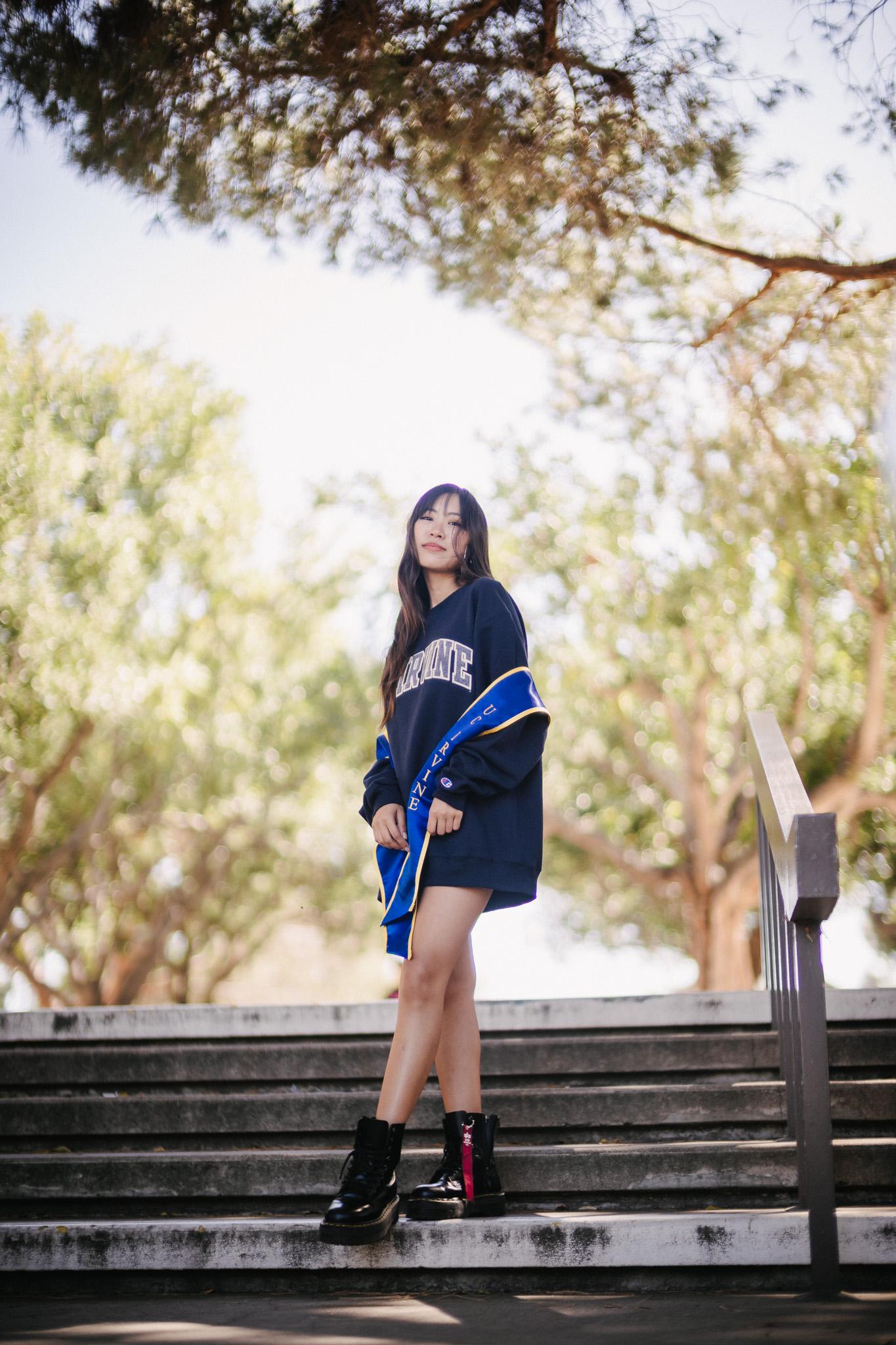 [5-16-2018] Vi's Graduation Photoshoot266.jpg