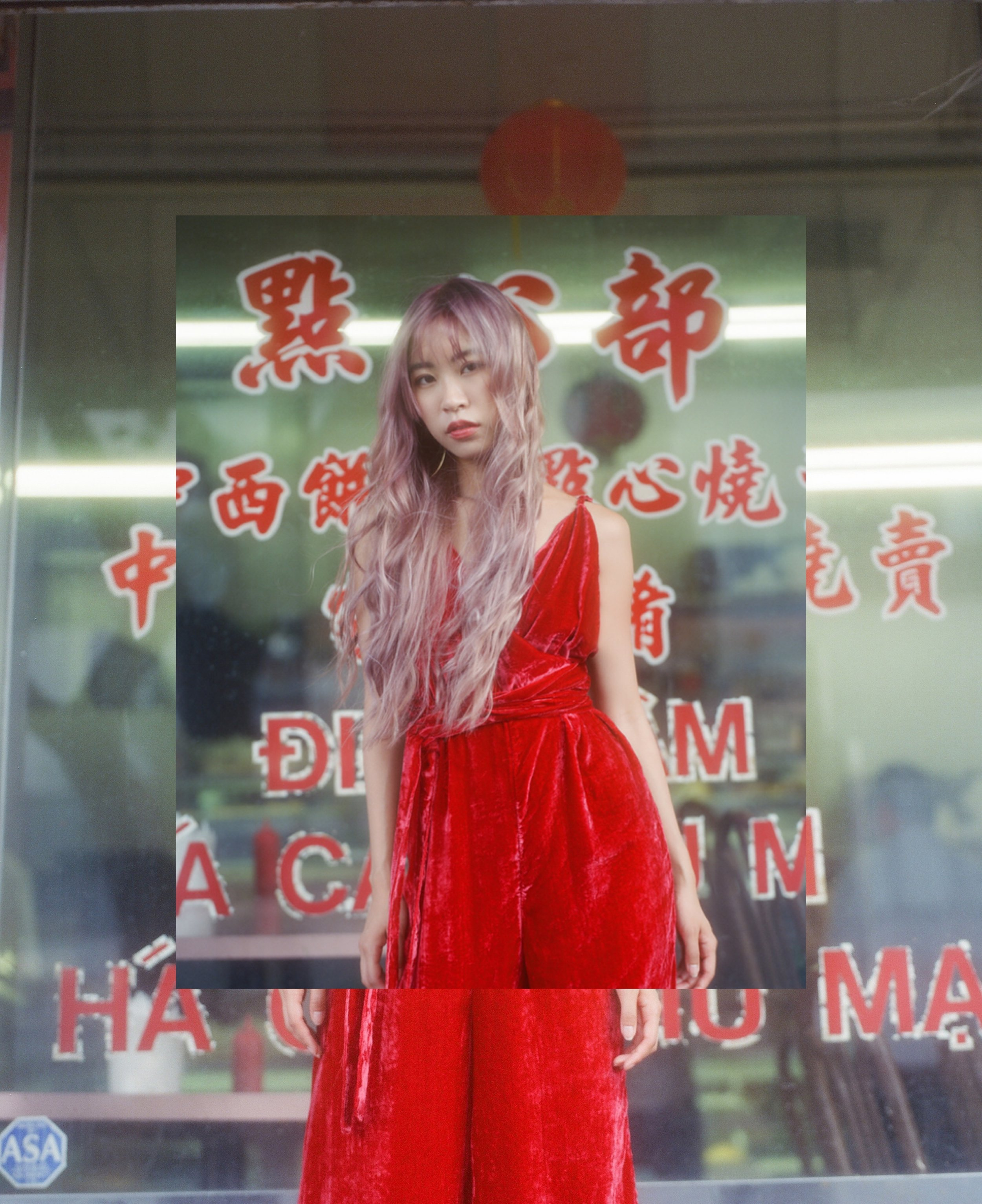 chinatowndream_8
