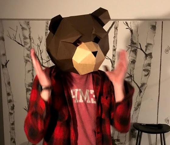 bear+headshot.jpg