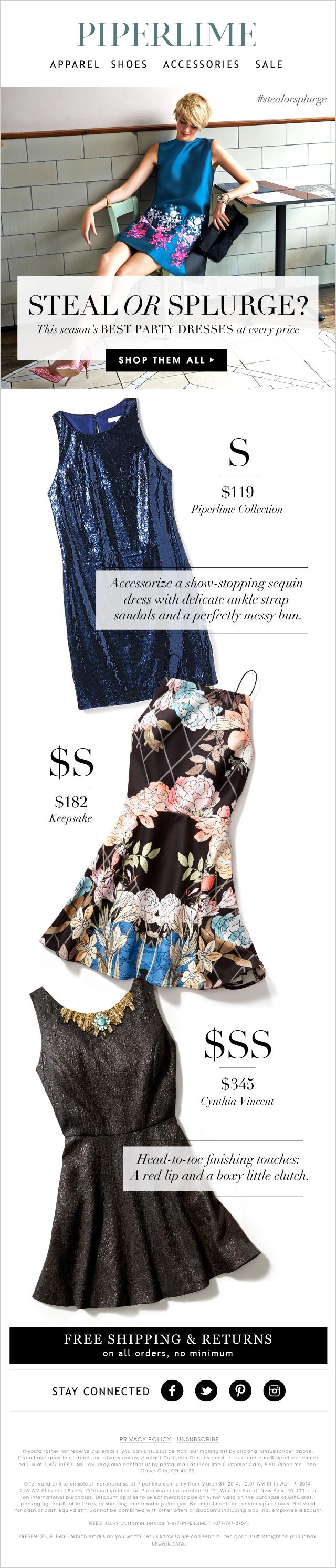 11.9 Steal or Splurge_Party Dresses.jpg