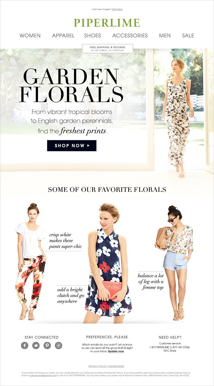03.16_Florals_Primary.jpg