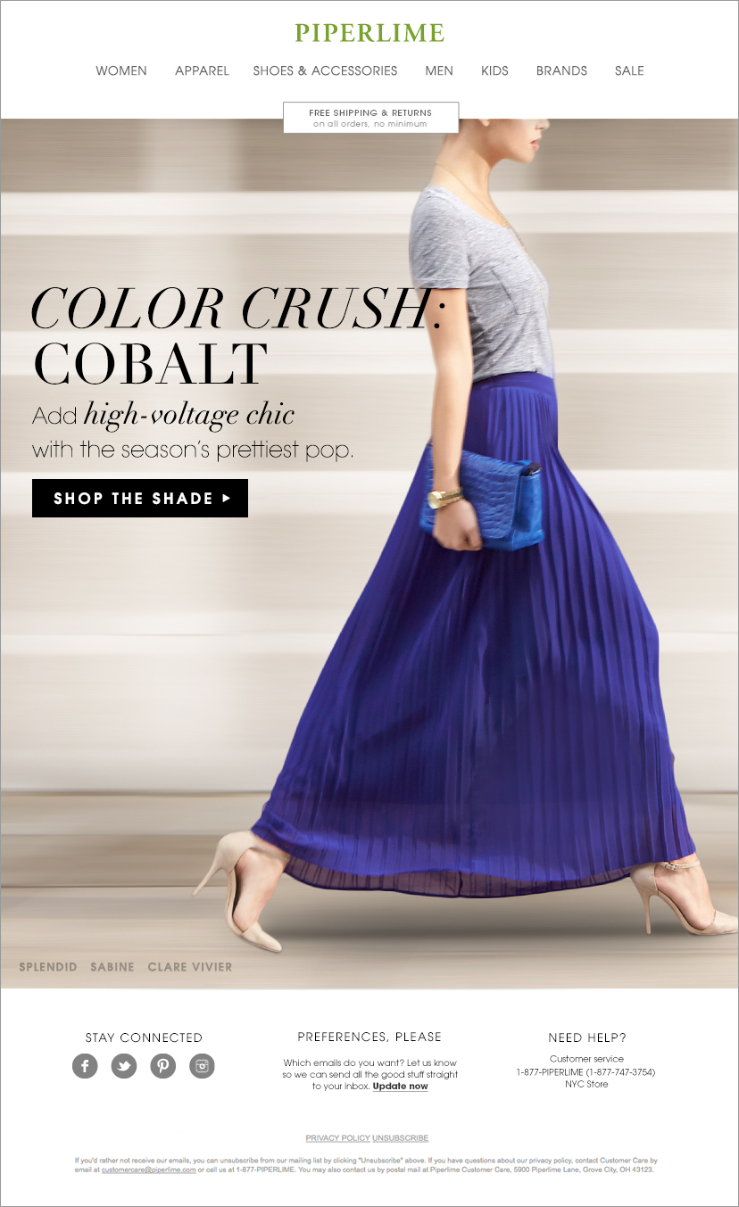 01.30_Color_Crush_Cobalt_Primary.jpg