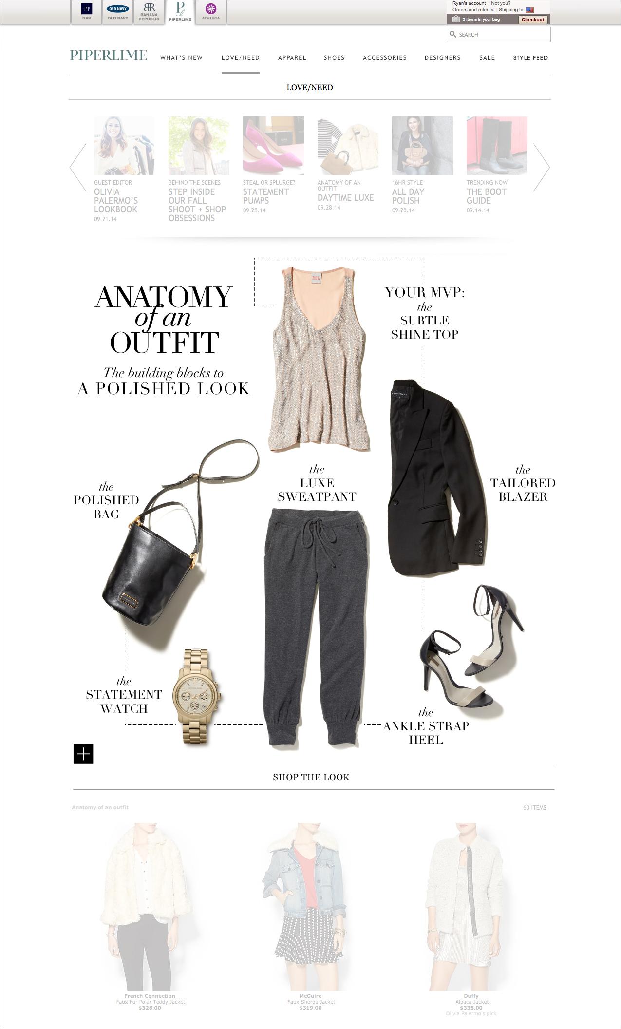 10.24_Anatomy-of-an-Outfit_SubtleShine_BB.jpg