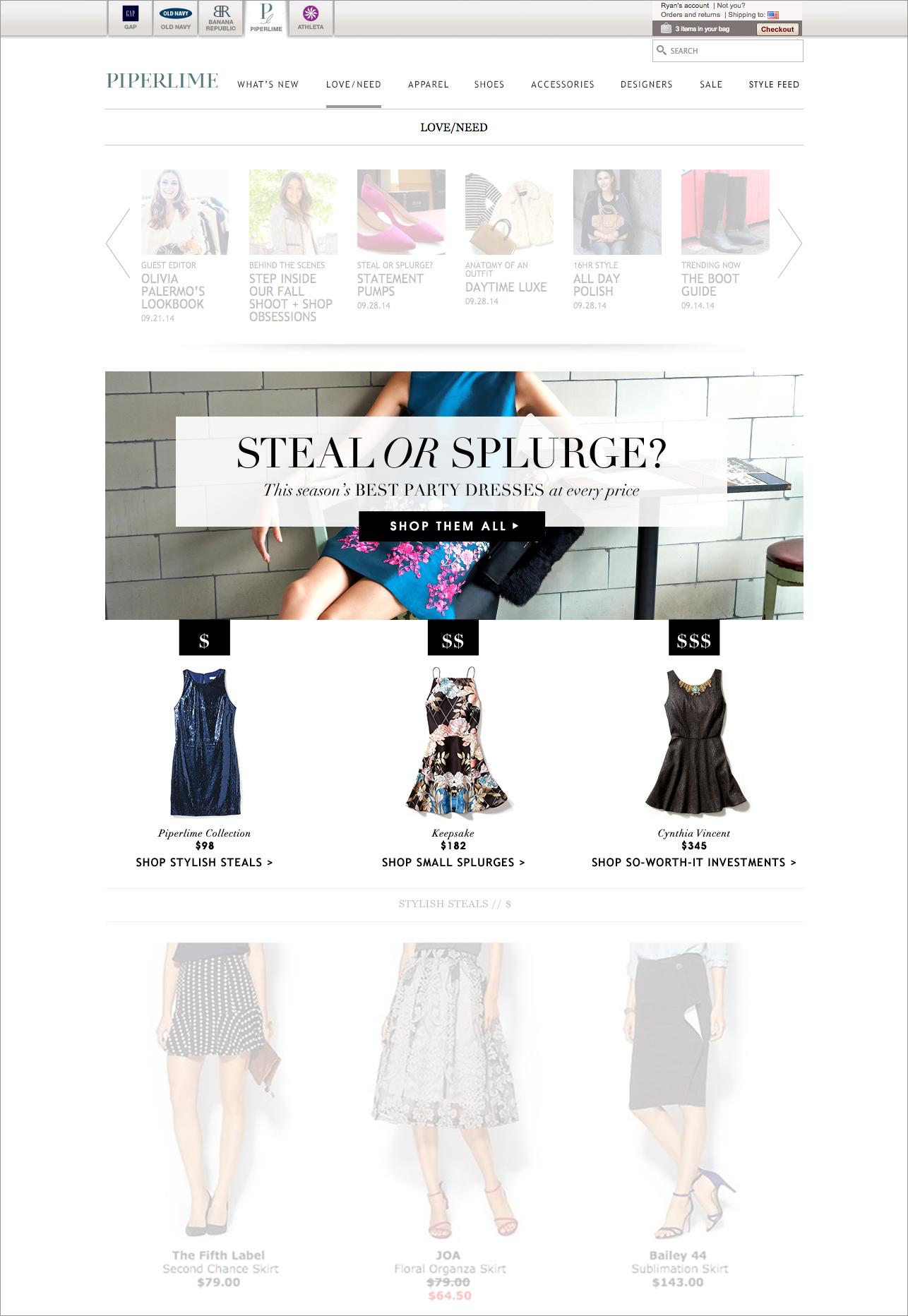Steal or Splurge_PartyDresses BB.jpg
