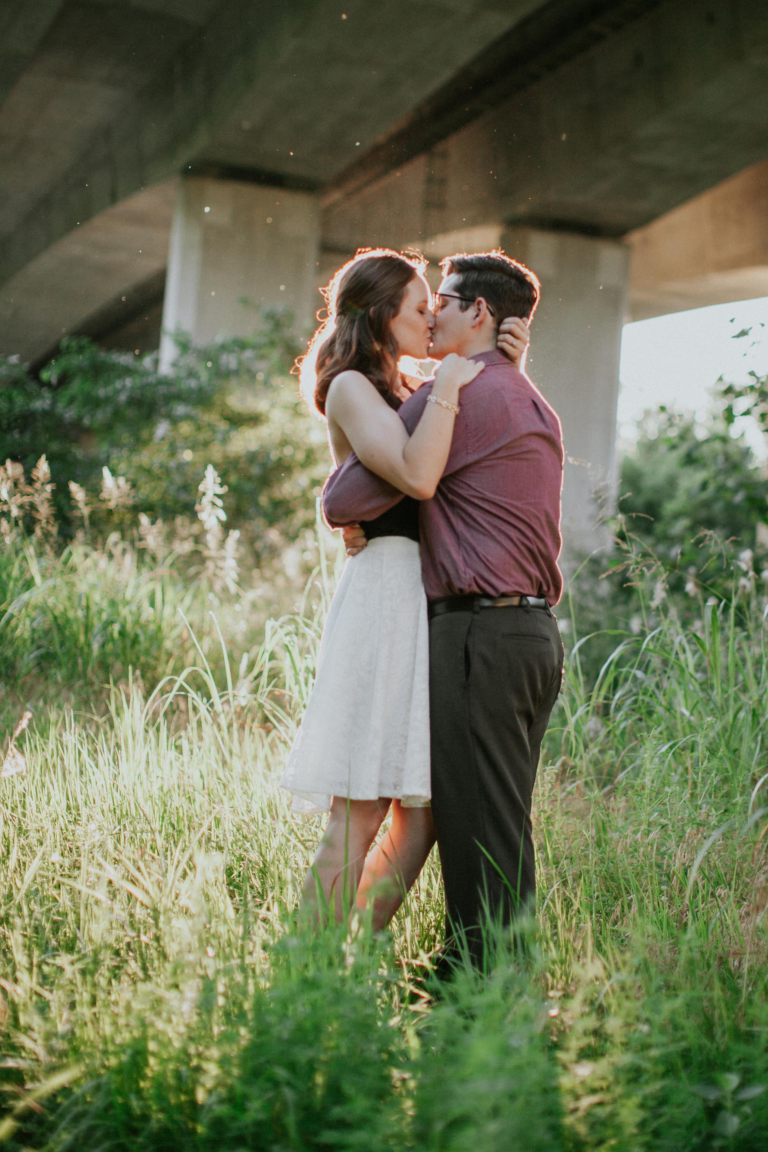 Tyler & Molly-38.jpg