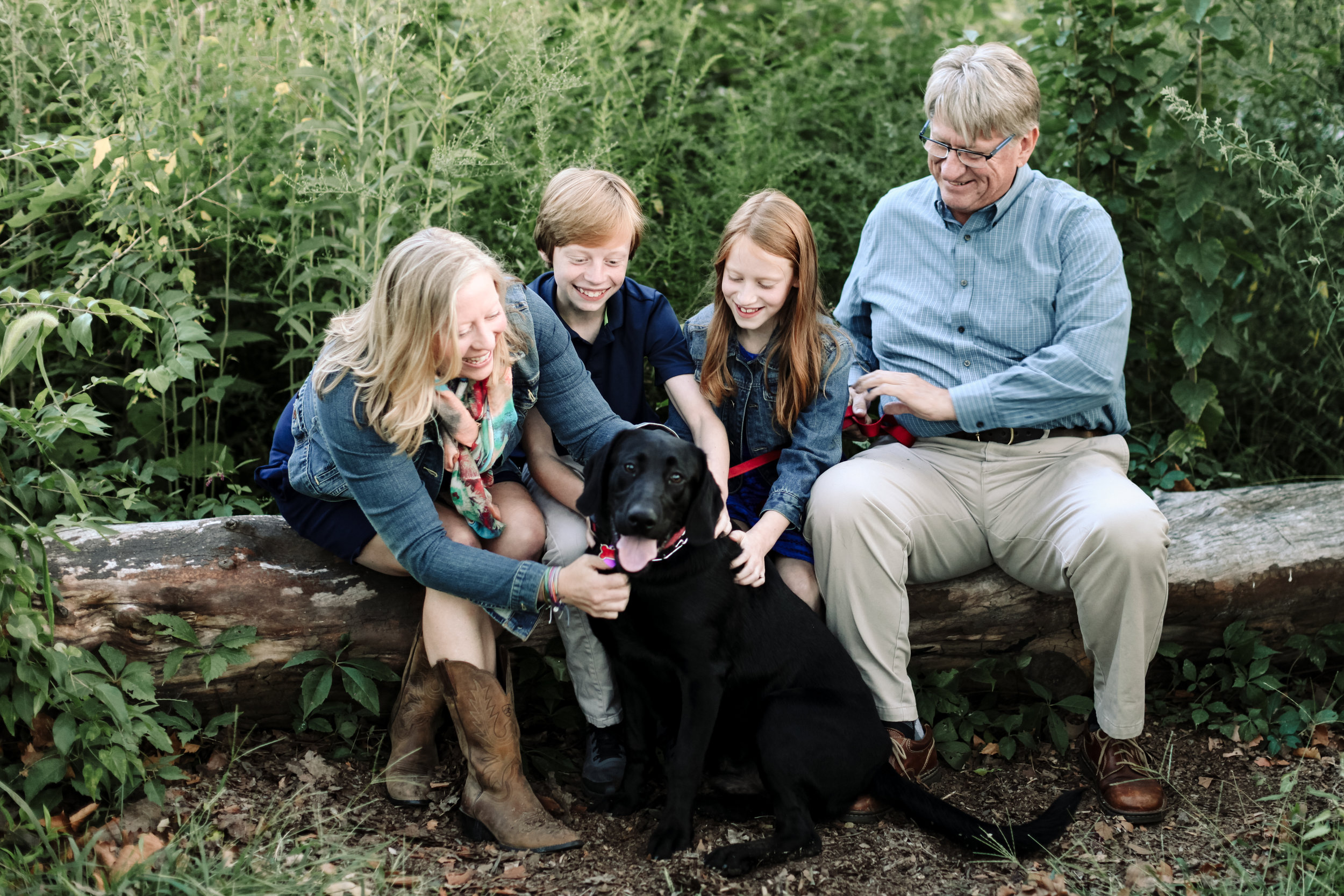 Mckenna Family-12.jpg