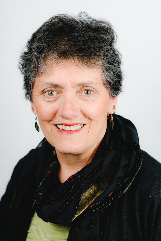 Maggie Watson