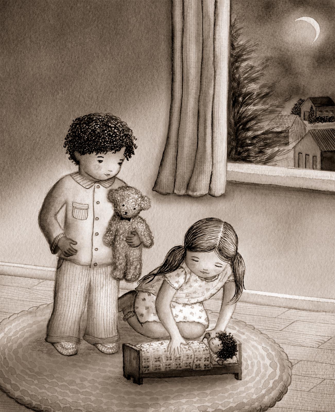 joy_dabby_bedtime2.jpg
