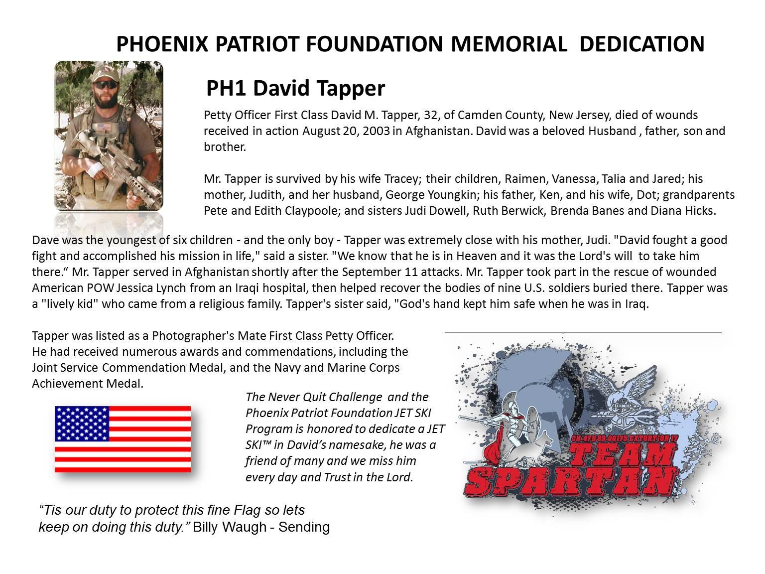PPF MEMORIAL DAVID TAPPER.jpg