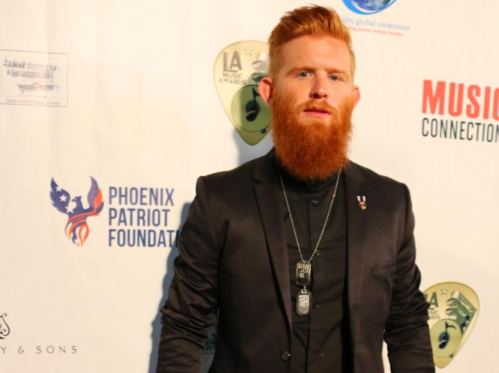 LA Music Award PPB PPF (64).jpg